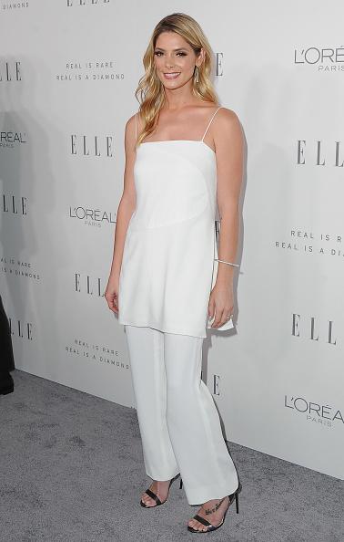 ELLE's 24th Annual Women in Hollywood Celebration_Ashley Greene.jpeg