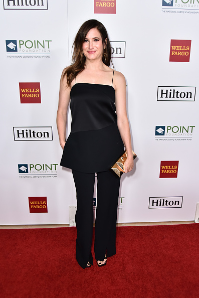 Kathryn Hahn_Point Honors Gala, LA_presented Jill Soloway Point Impact Award.jpeg