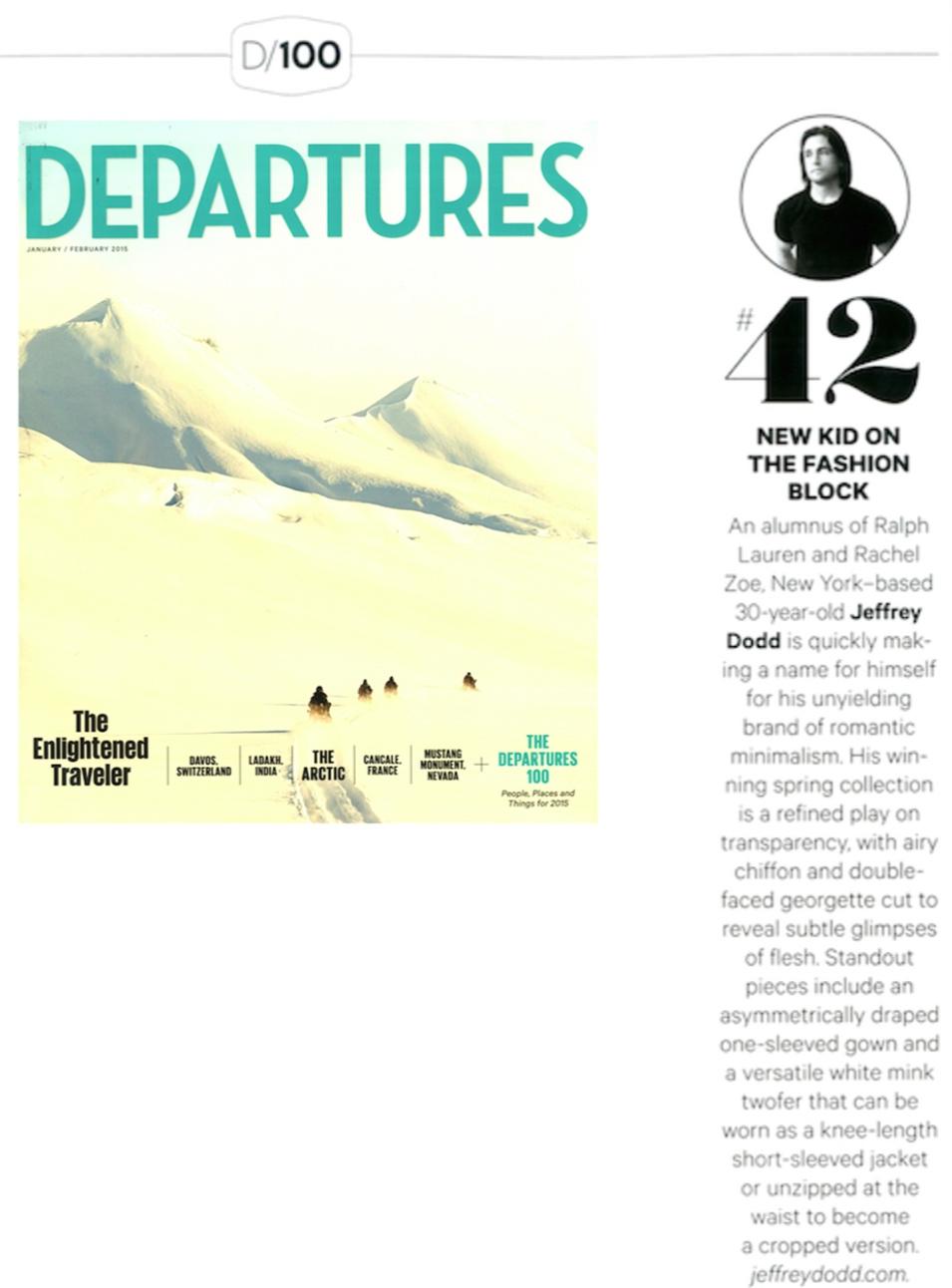 Departures_web.jpg
