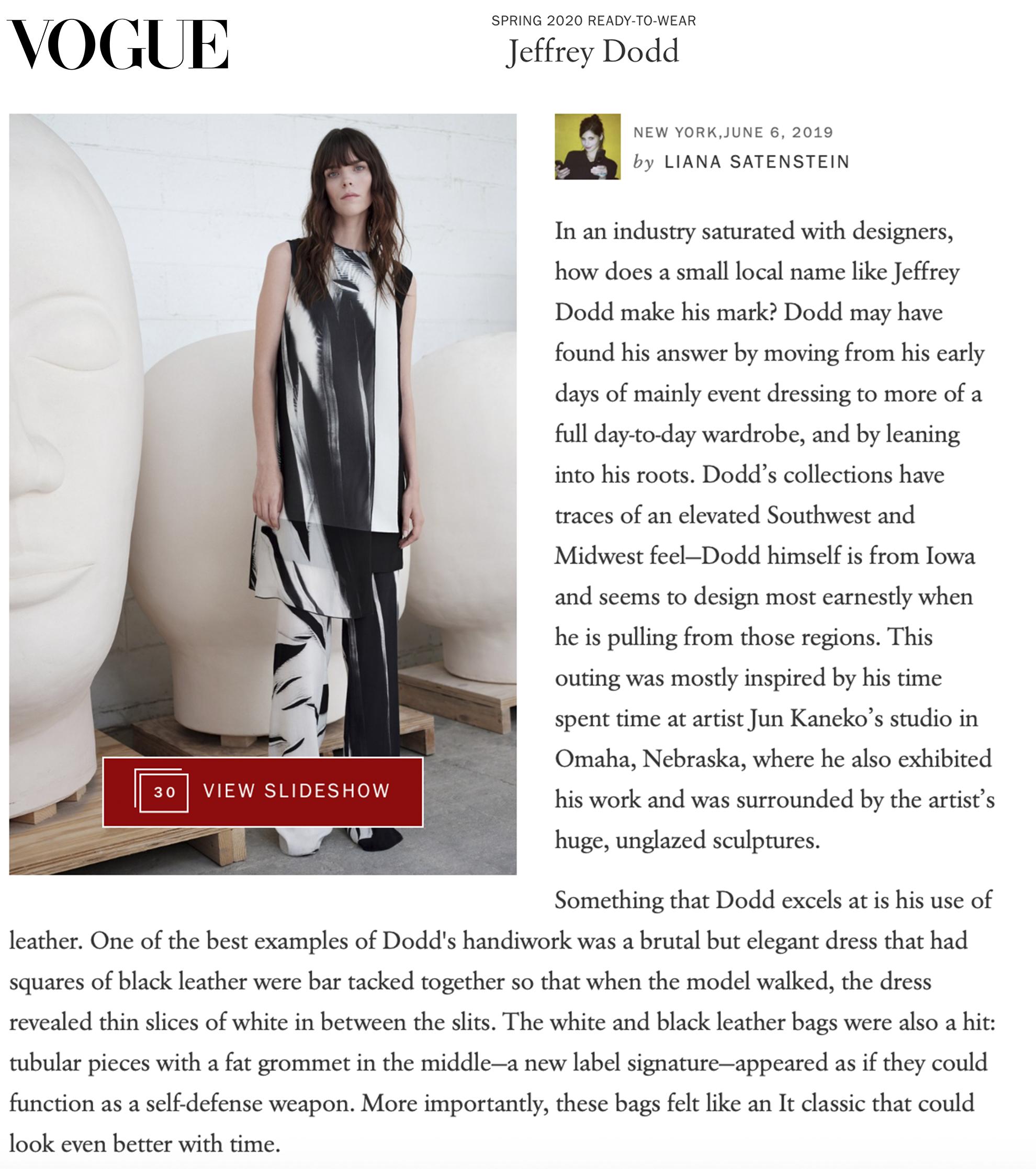 Vogue_SS@).jpg