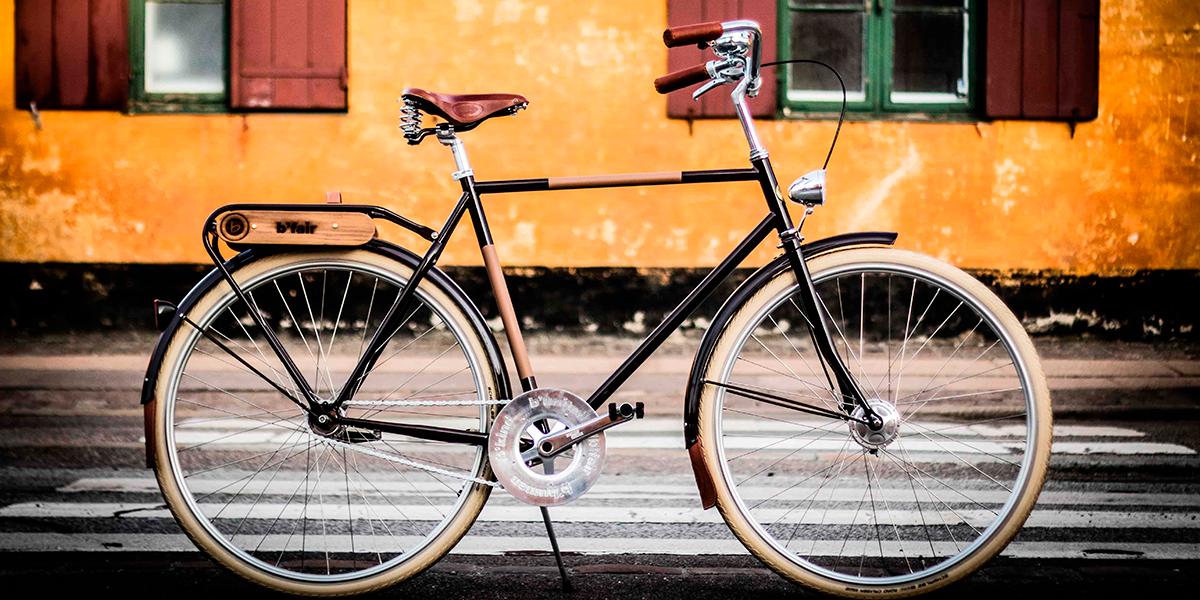 Cykel-Christianshavn.png
