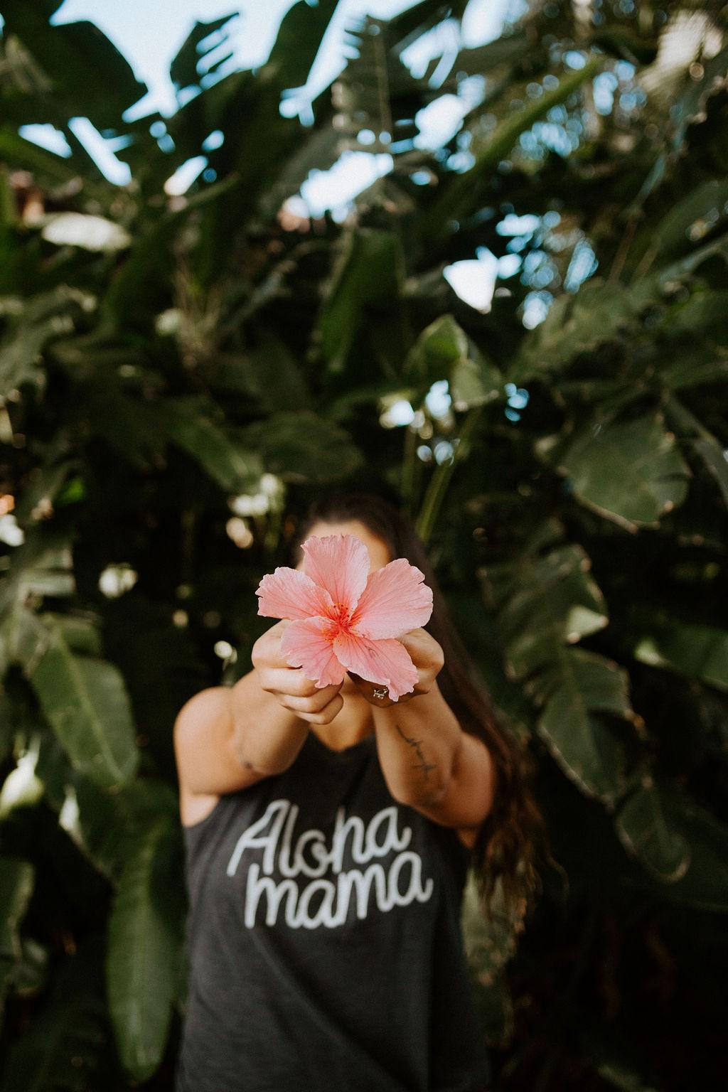 alohamama-3.jpg