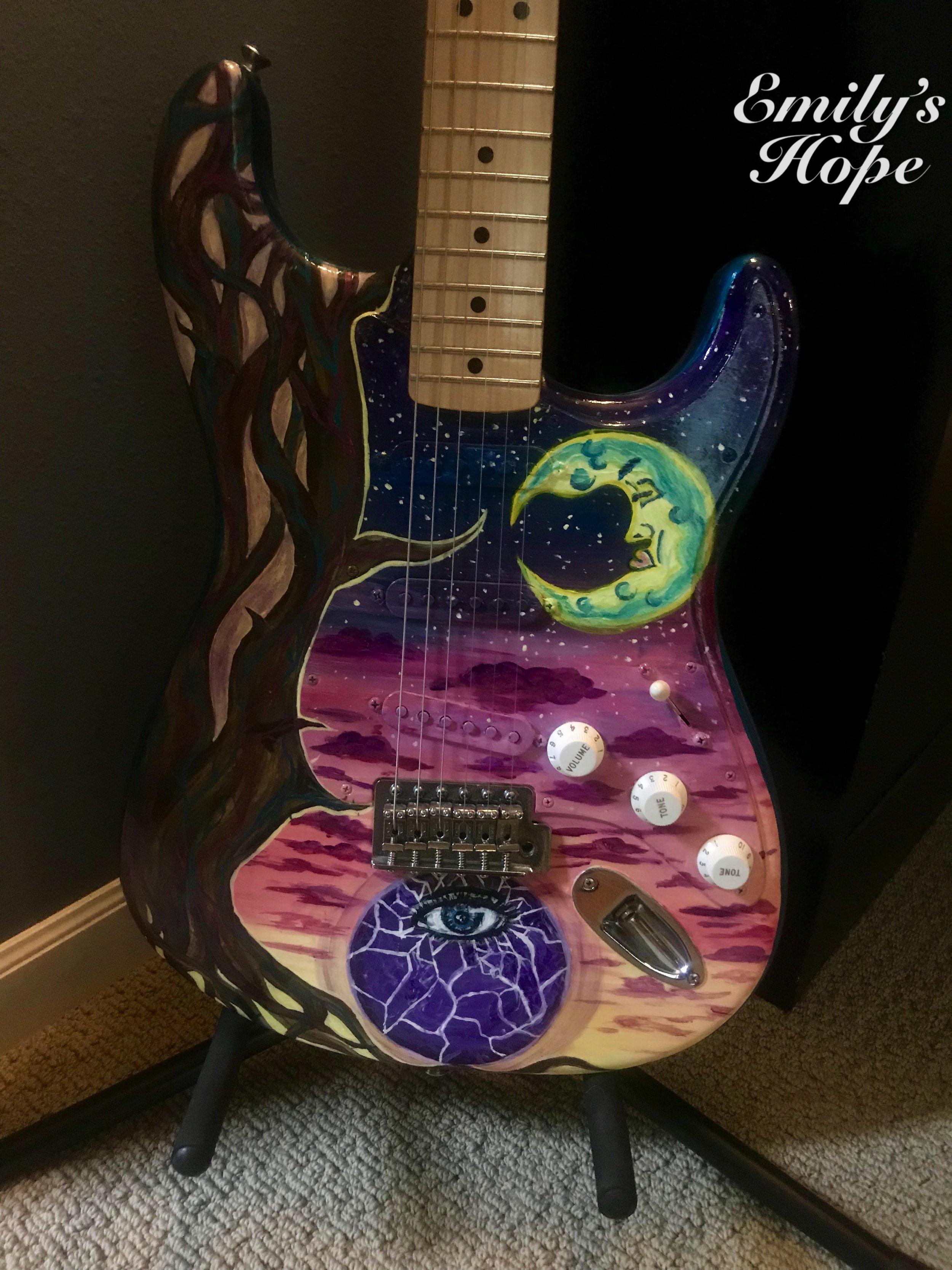Emily_s Guitar for Jazz Fest.jpg