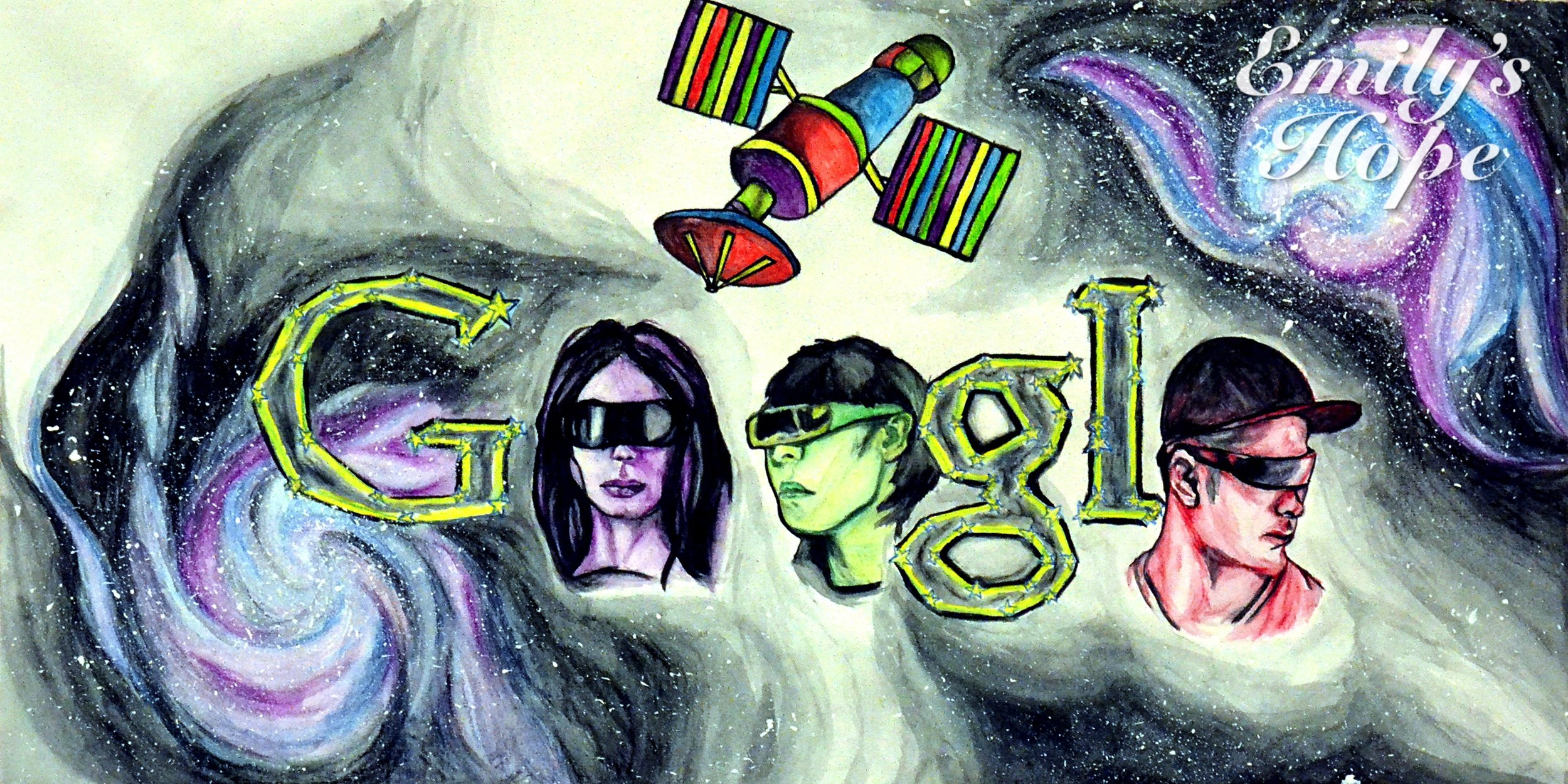 Google4Doodle Emily Groth.jpg
