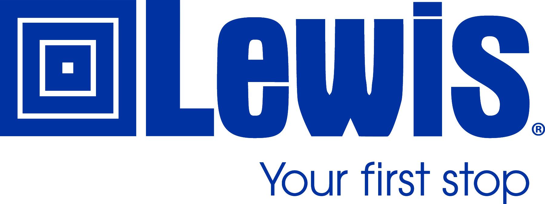 Lewis_yourfirststop_pantone 286.jpg