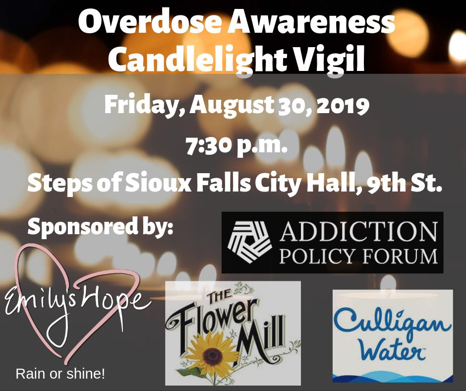 Overdose Awareness Candlelight Vigil (1).png