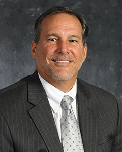 Dr. Matthew Stanley - Dr. Matthew Stanley is a member of the Emily's Hope Board of Directors. Dr. Stanley is the Vice President of Avera Behavioral Health and the Medical Director of the Avera Addiction Care Center. Dr. Stanley is certified with the American Board of Psychiatry and Neurology. He graduated in 1991 from the University of Osteopathic Medicine & Health Sciences, Des Moines, IA, Medical School. He completed his residency in psychiatry at Western Missouri Mental Health Center in Kansas City and his fellowship at University of South Dakota School of Medicine, Vermillion, Dr. Stanley often serves as the medical expert on panels discussing the opioid crisis with Angela Kennecke.