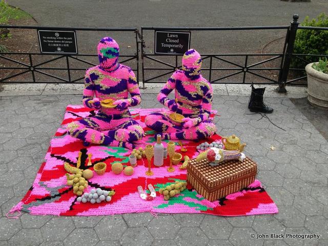 Yarnbomb-PhotoCredit-JohnBlackPhotography-NYC-Union-Square-NYC.jpg