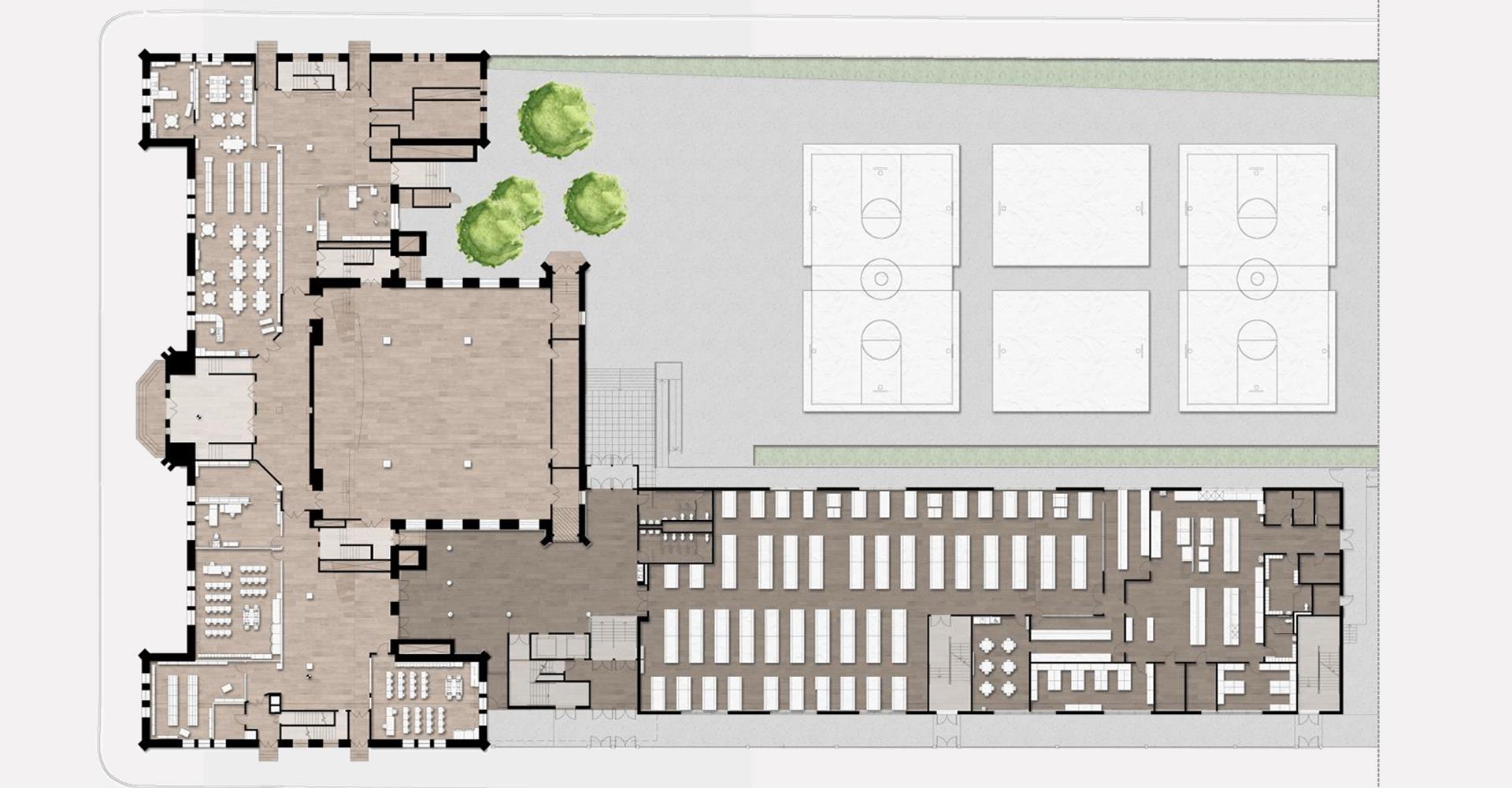 I.S. 77Q Plan.jpg