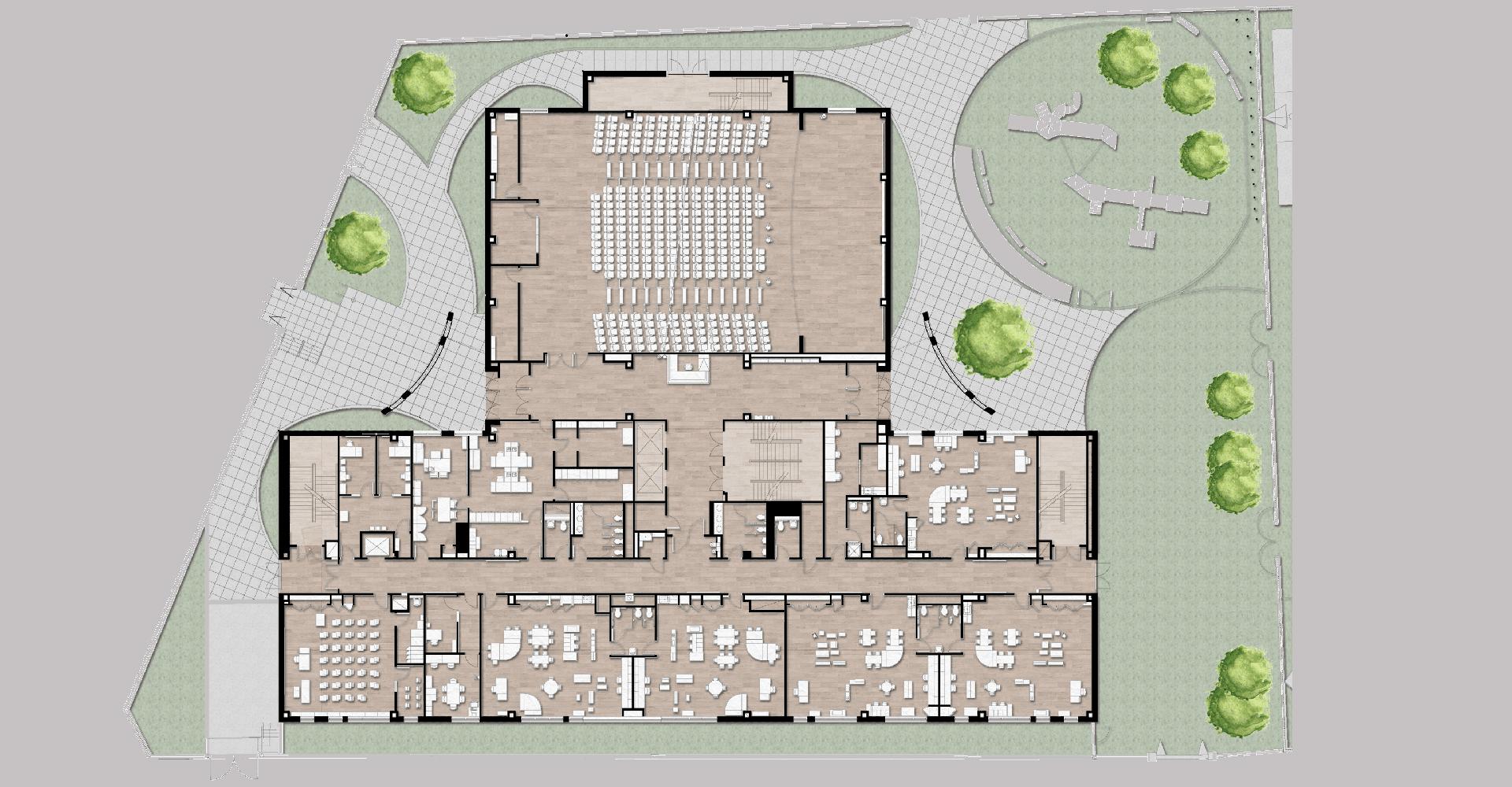 128 floor plan HOR.jpg