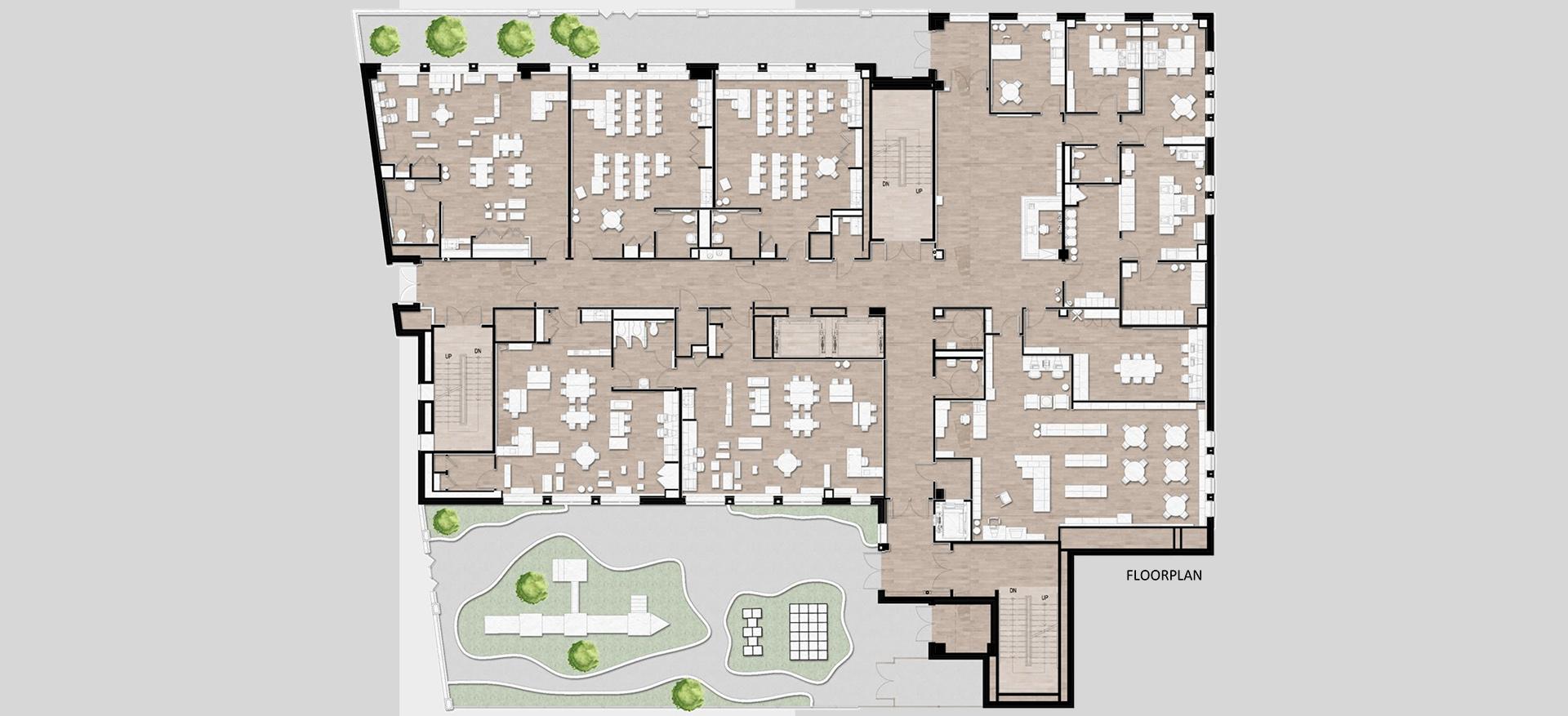 PS 89K plan HOR f.jpg
