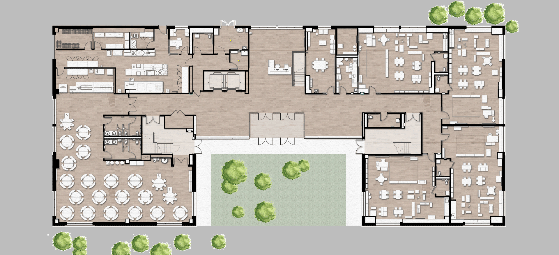 398_FLOORPLAN HOR.jpg