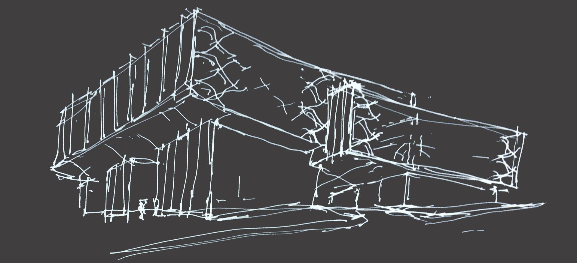Net Sketch 12.jpg