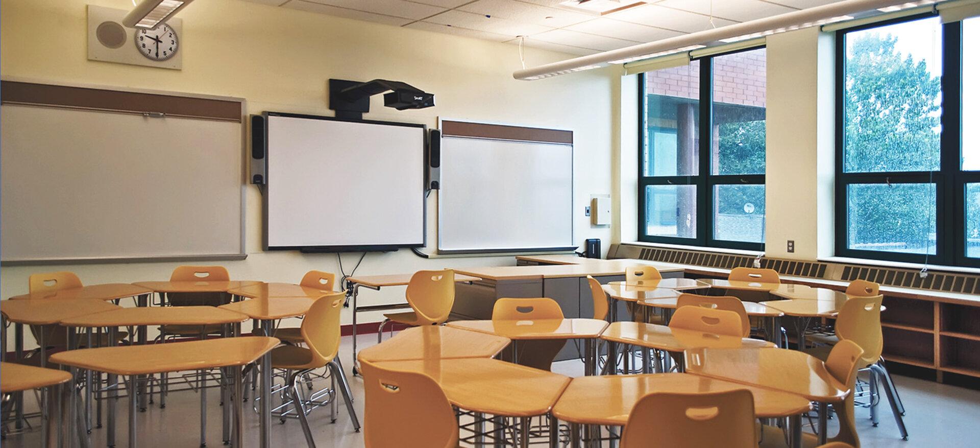 PS89K Classroom HOR.jpg