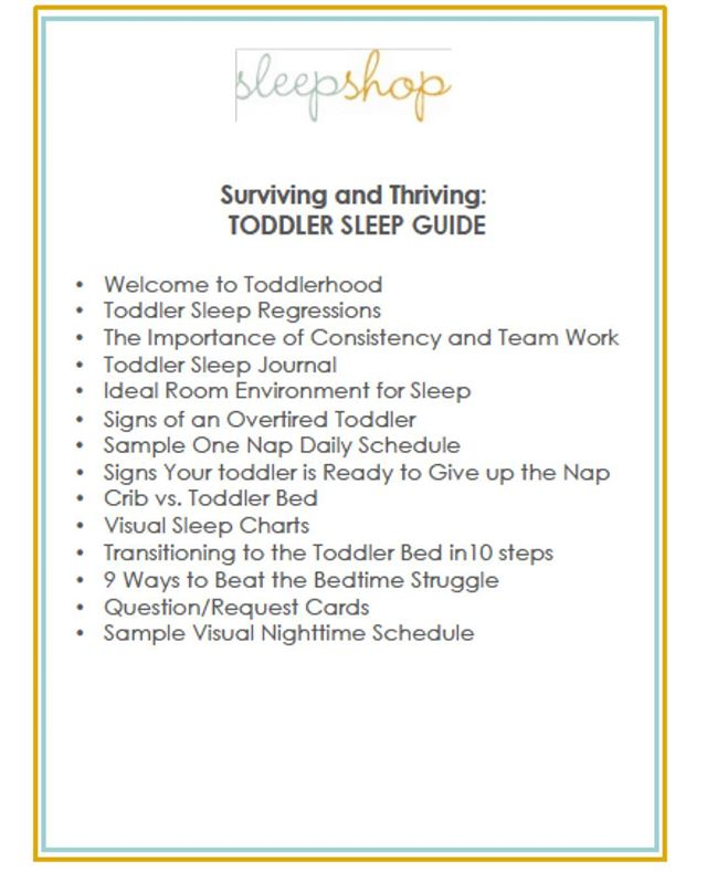 What's included in my Toddler Sleep Guide...everything you need to get your toddler successfully sleeping through the night! 50 pages with ALL the resources needed to get your toddler back on track and sleeping! End your nighttime battles and let's make bedtime enjoyable for everyone! Purchase before Feb. 1 for $20!!! Contact me today. Let's get SLEEPING. #sleepshop #toddlershop #toddlersleep #letssleep  #toddlerlife #toddlersaretough #ocmoms #nymoms #lamoms #newportmesamoms #southocmoms