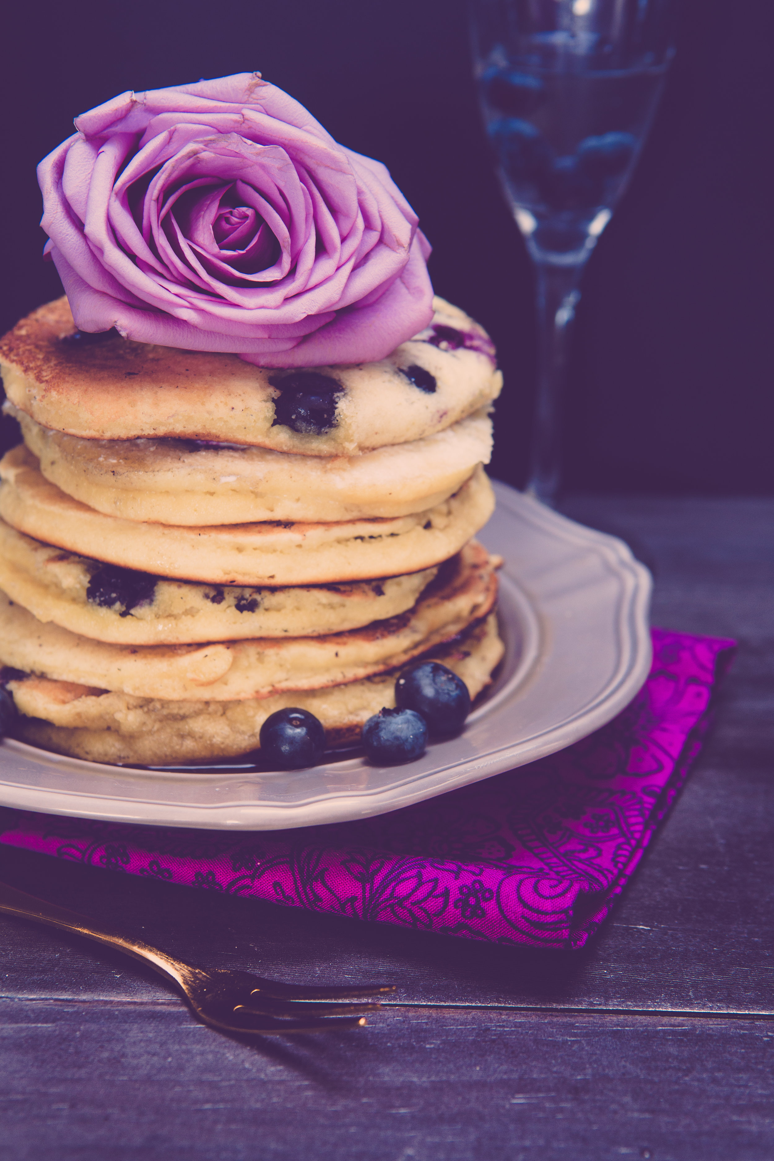 Blueberry Pancakes option #2.jpg