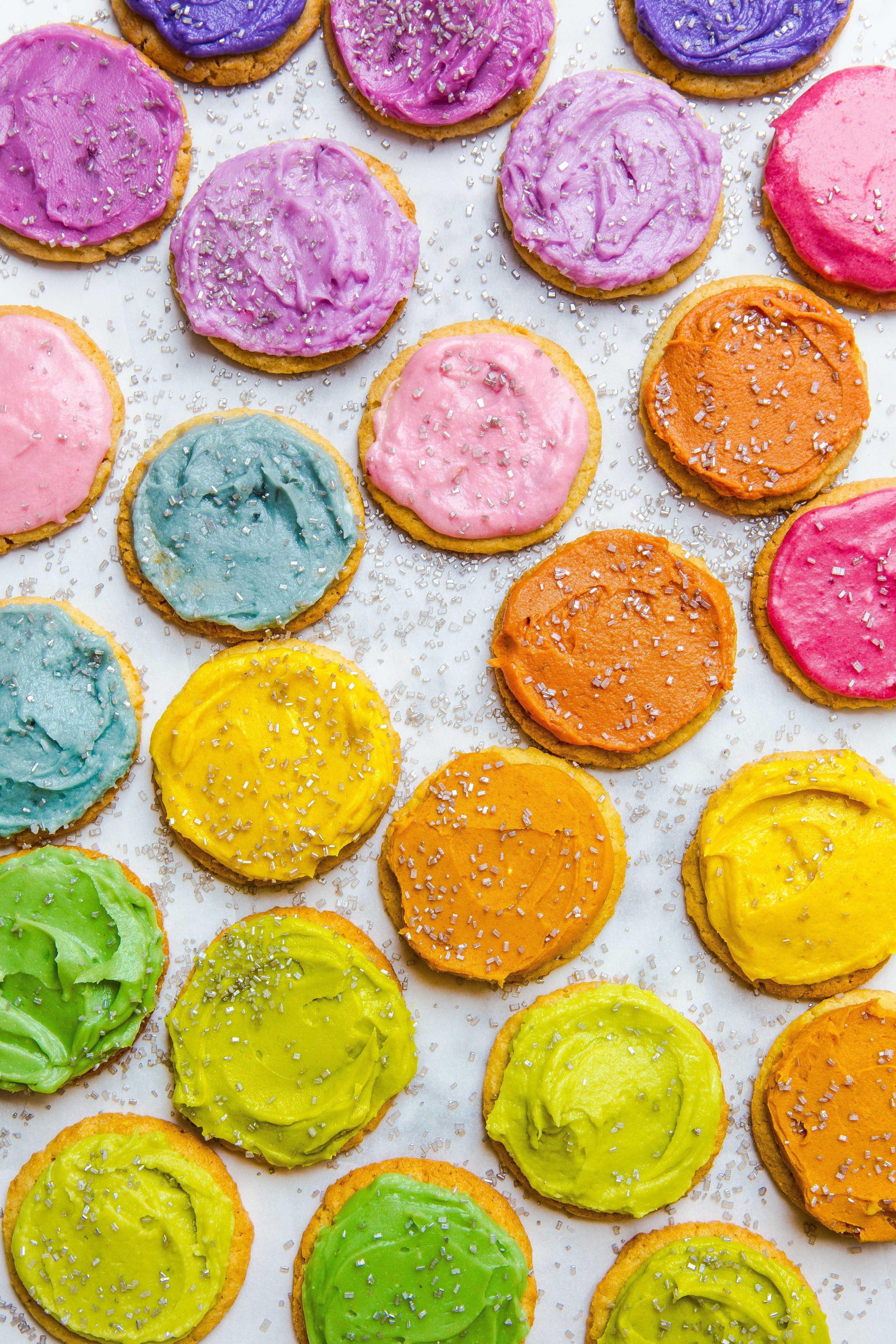 Dye Free Food Coloring.jpg
