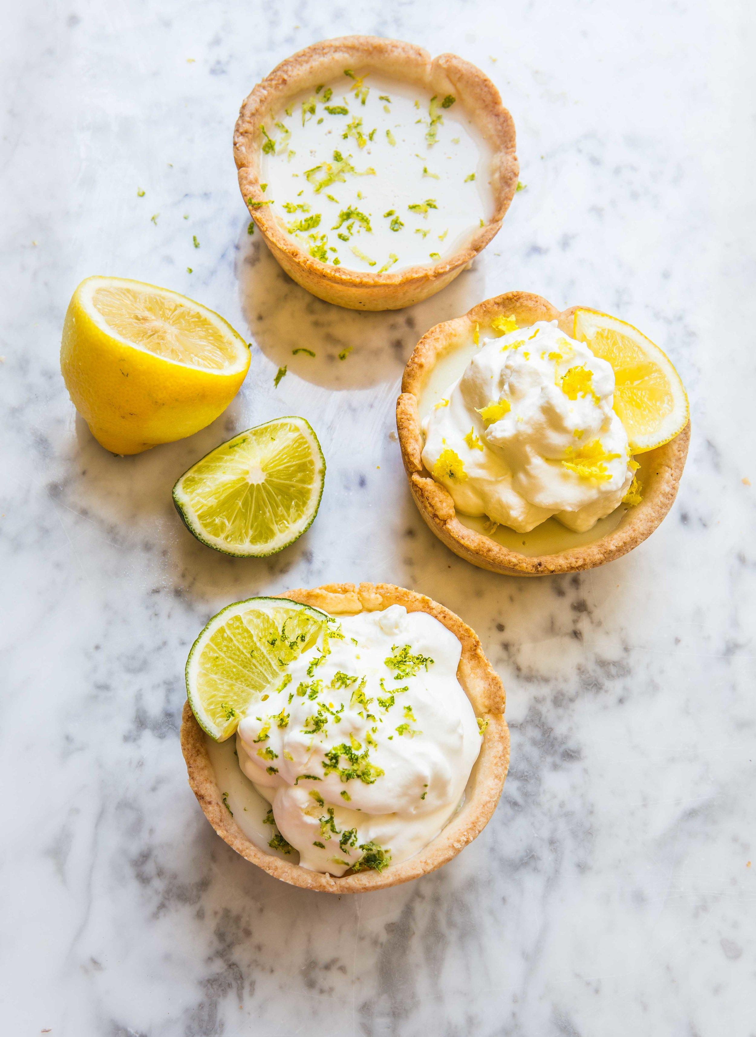 3 citrus cream pies.jpg