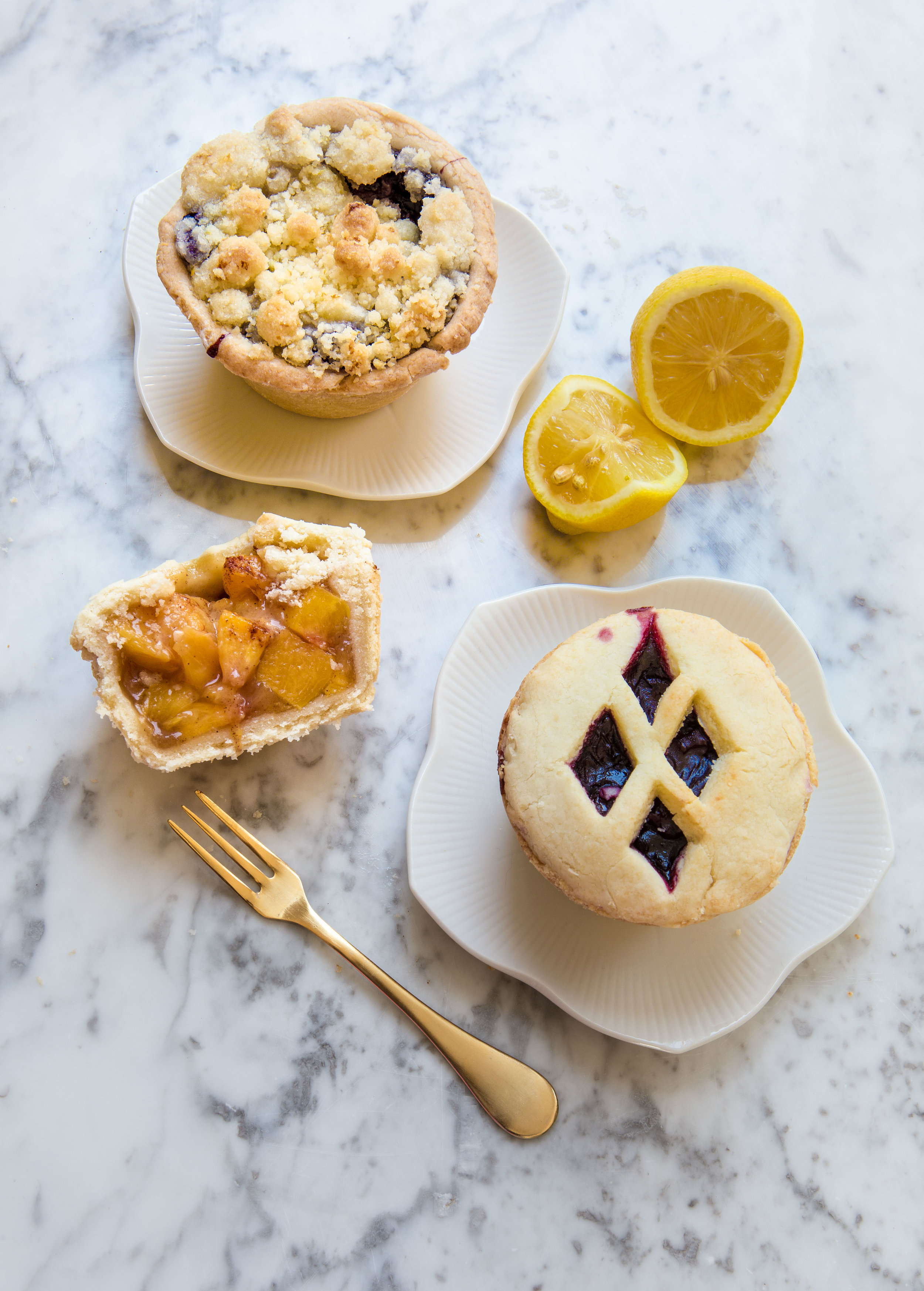 Blueberry Peach and Cherry Pies_.jpg