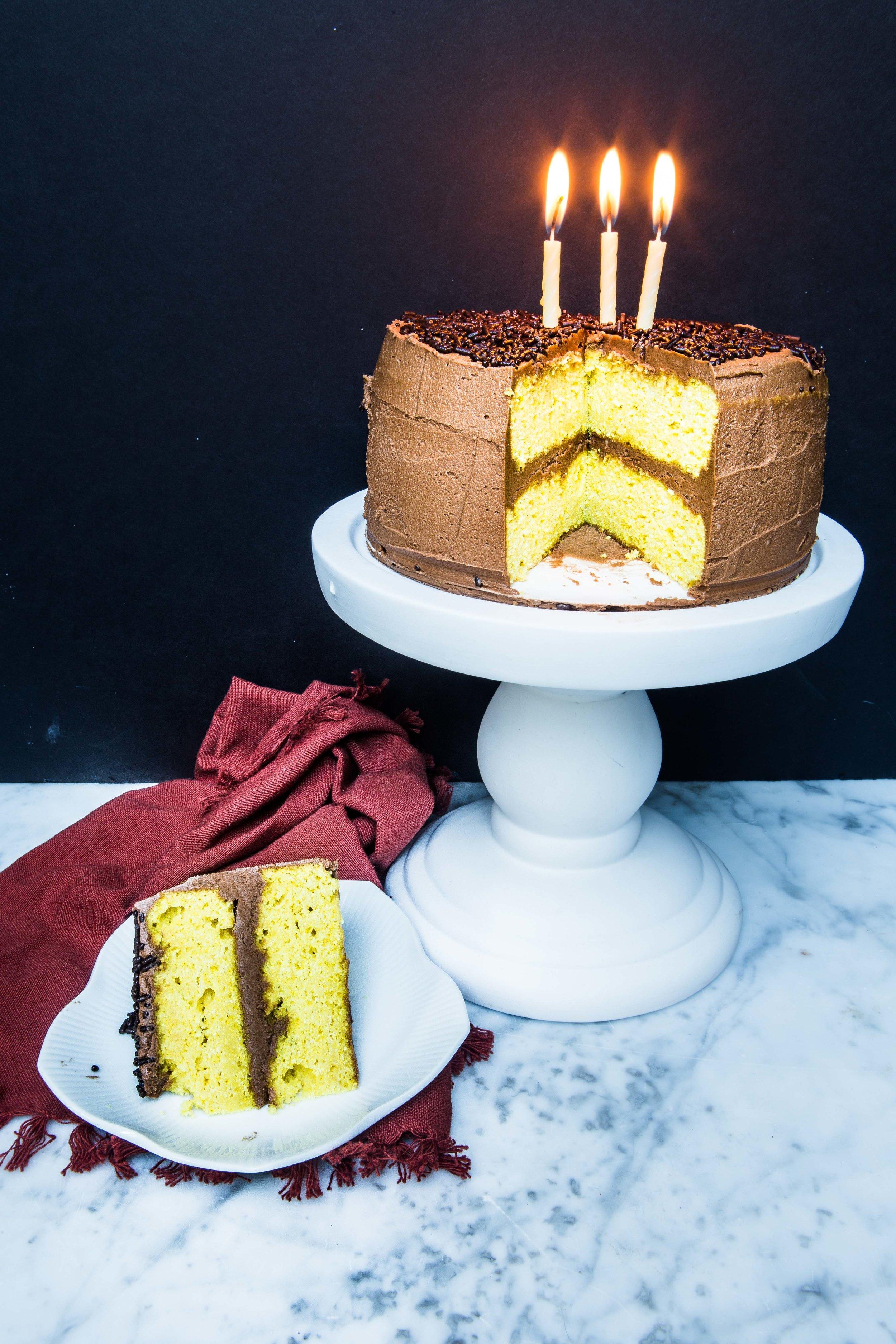 Cake examples 4.jpg