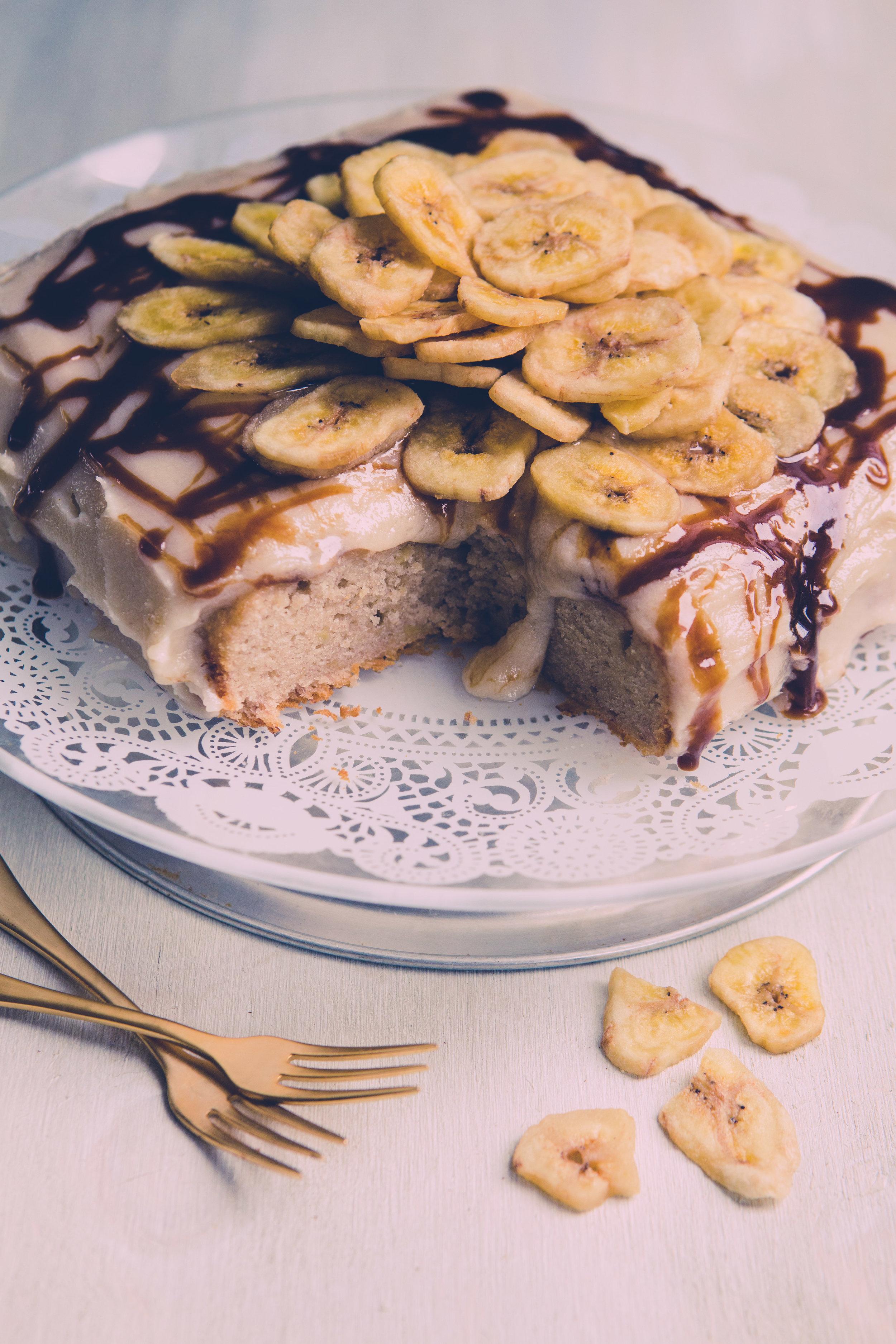 banana cake 2.jpg
