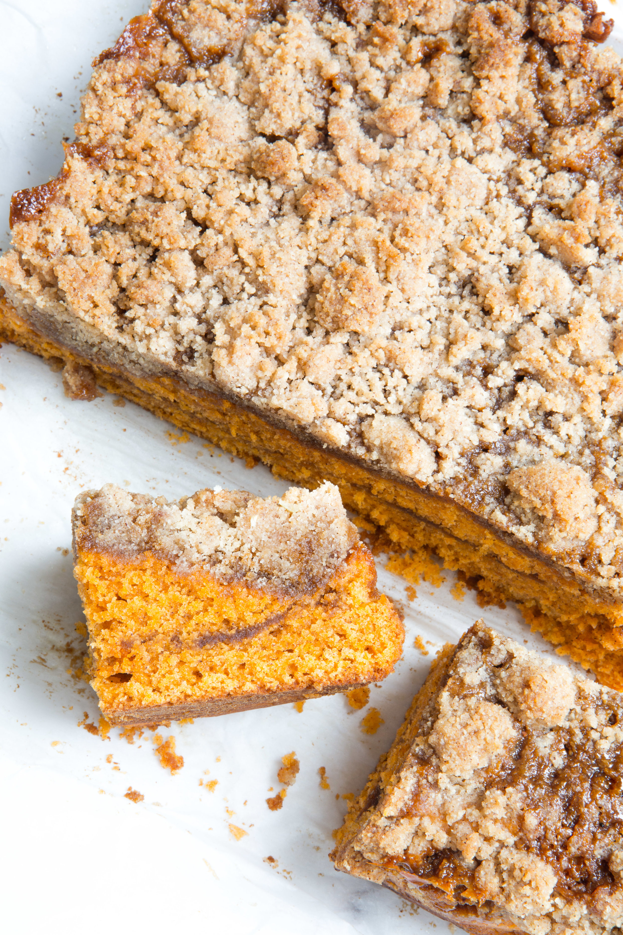 pumpkin choc coffee cake 2.jpg