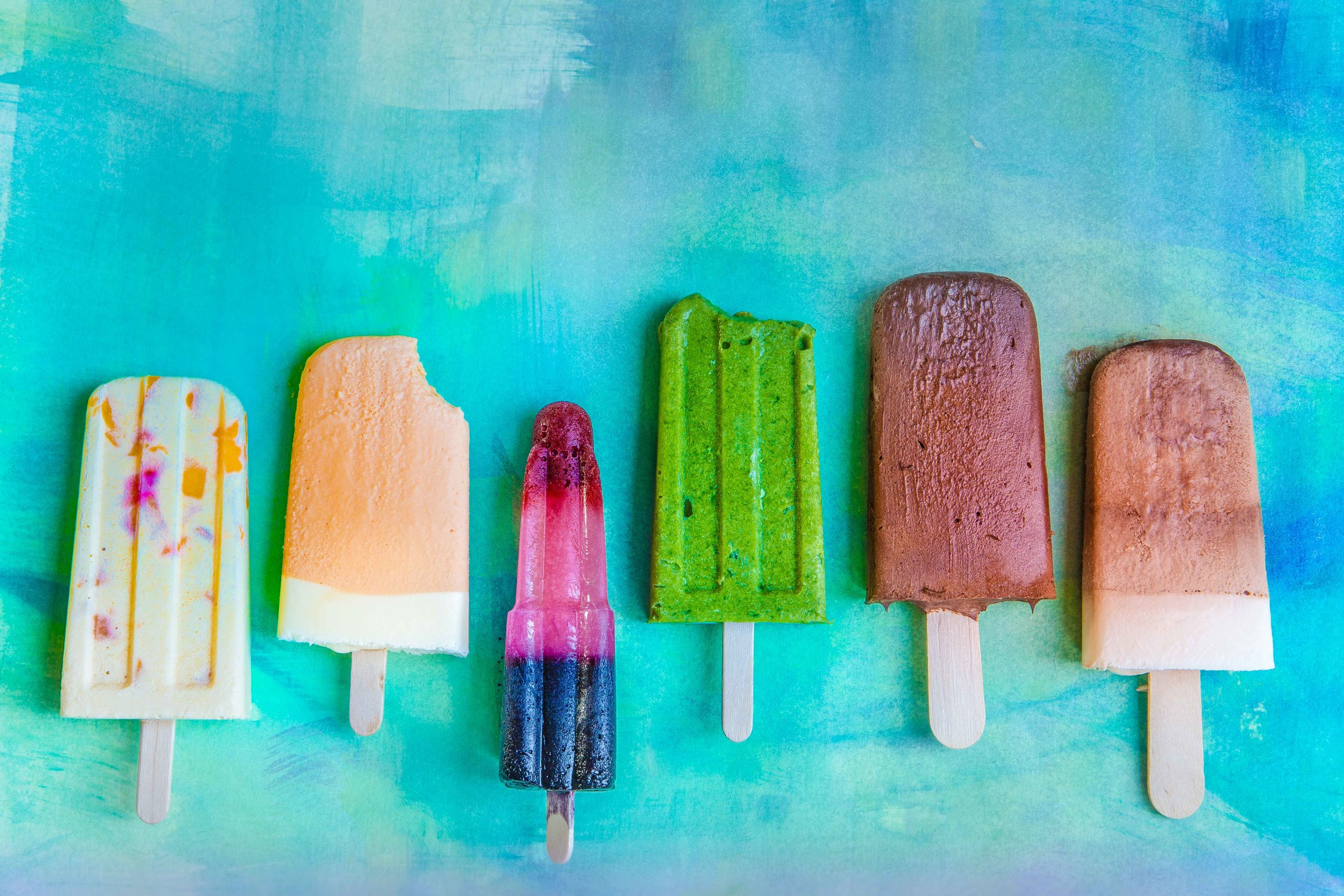 Popsicles 6 flavors (photo2).jpg
