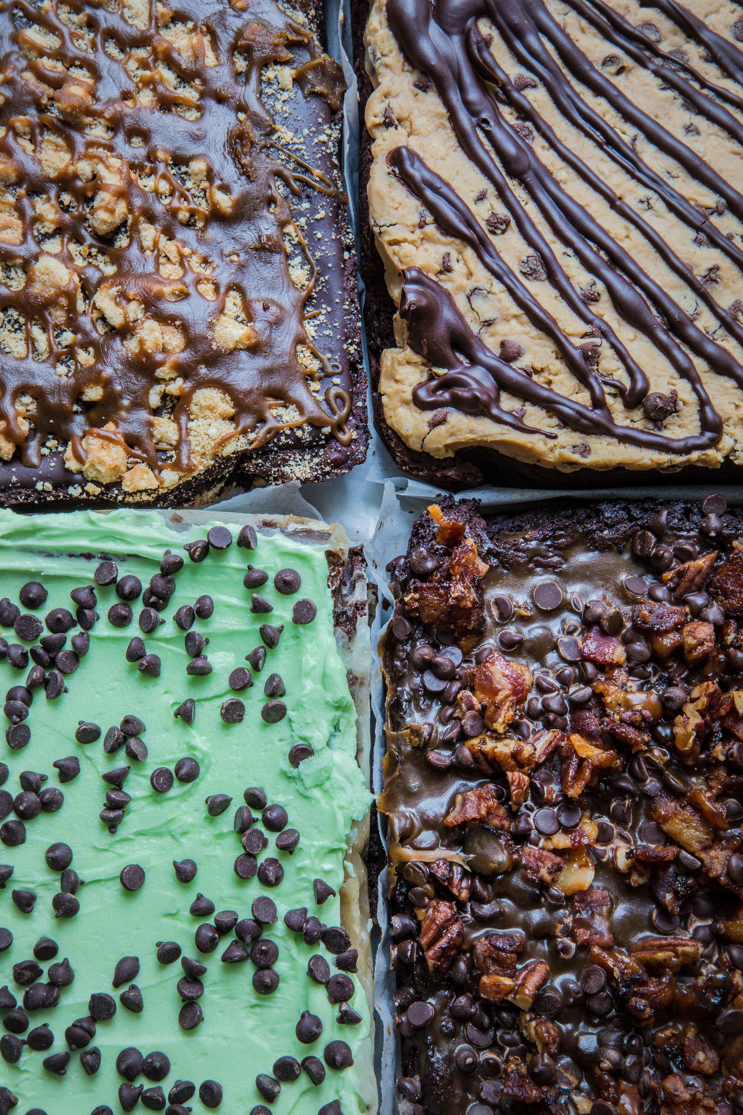 Extreme brownies (photo 2).jpg
