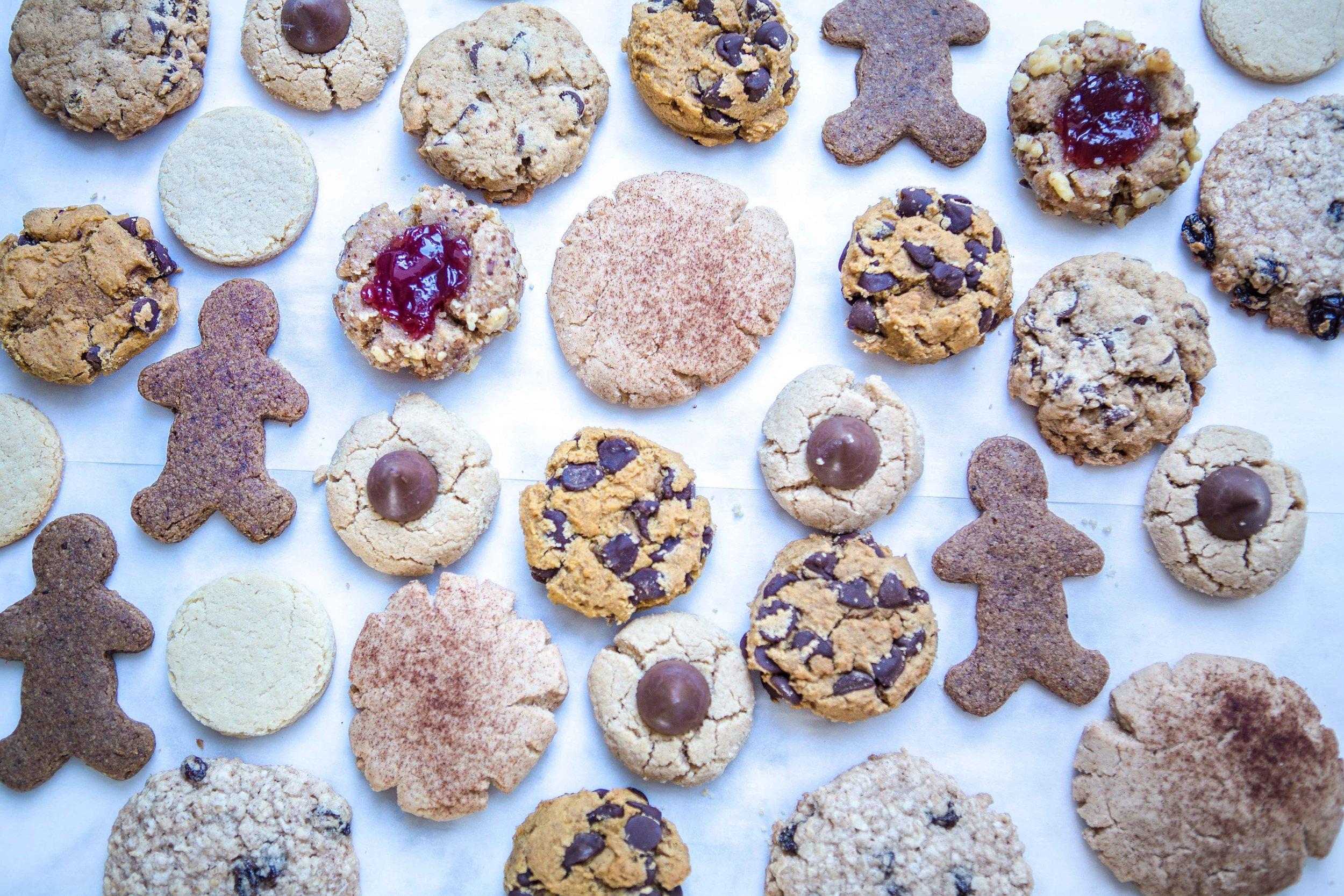 Cookies 8 flavors (photo 2).jpg