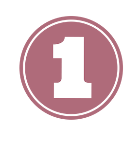 number 11.png
