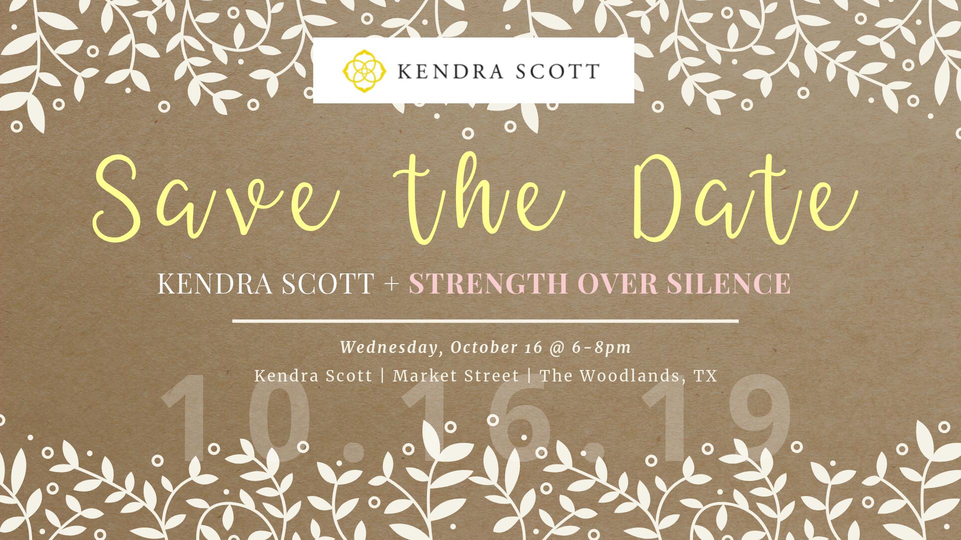 Kendra Scott FB Event.png