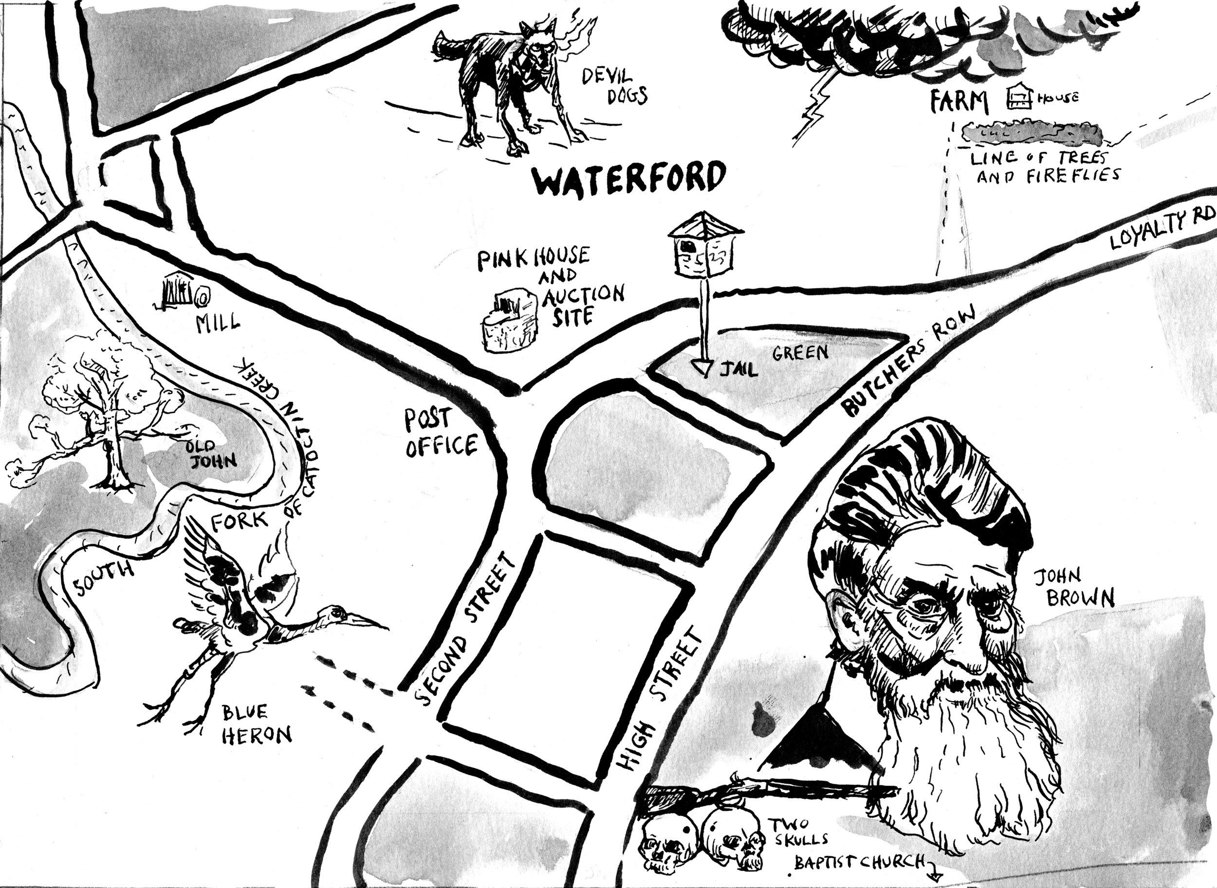 waterford map.jpg