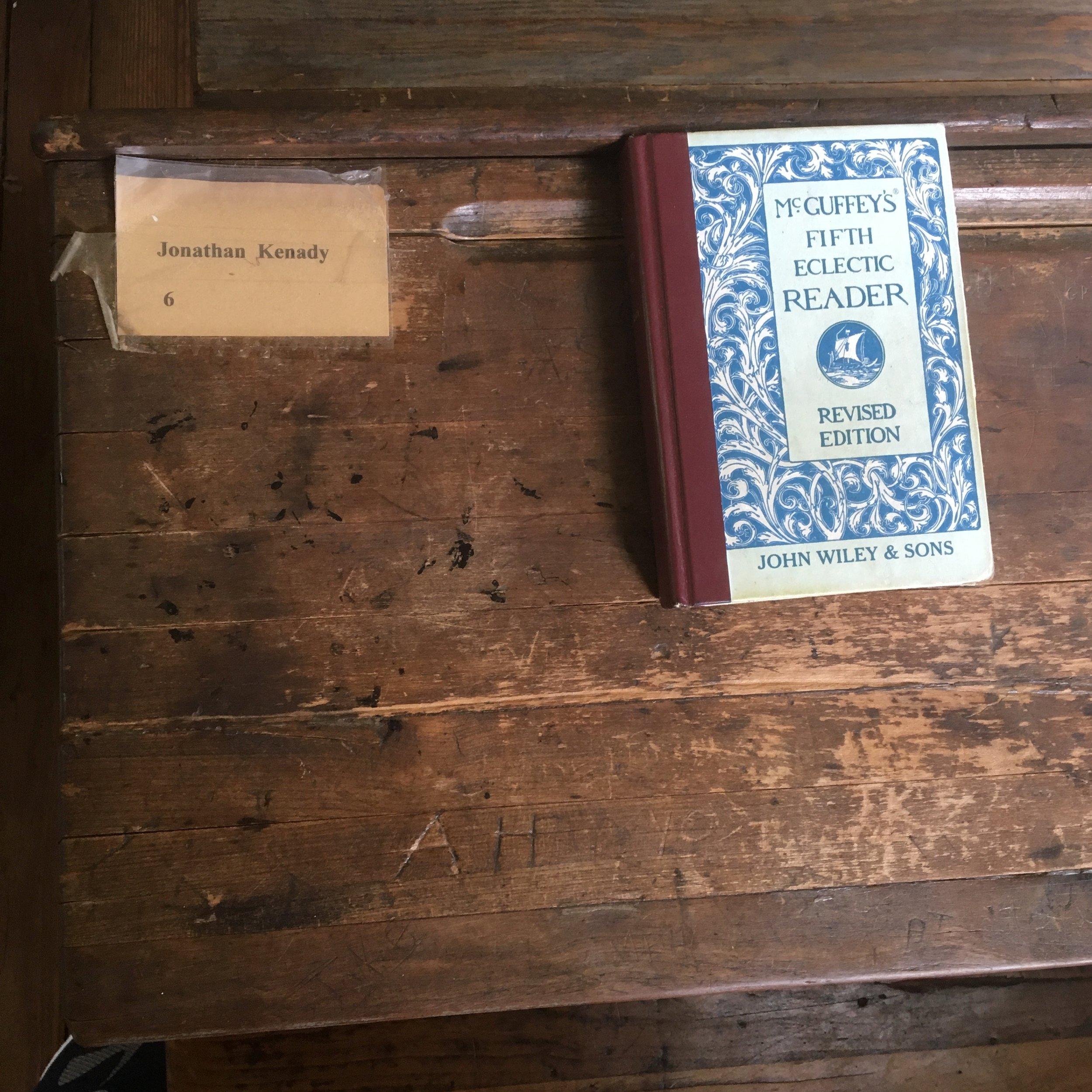 old school house book.jpg
