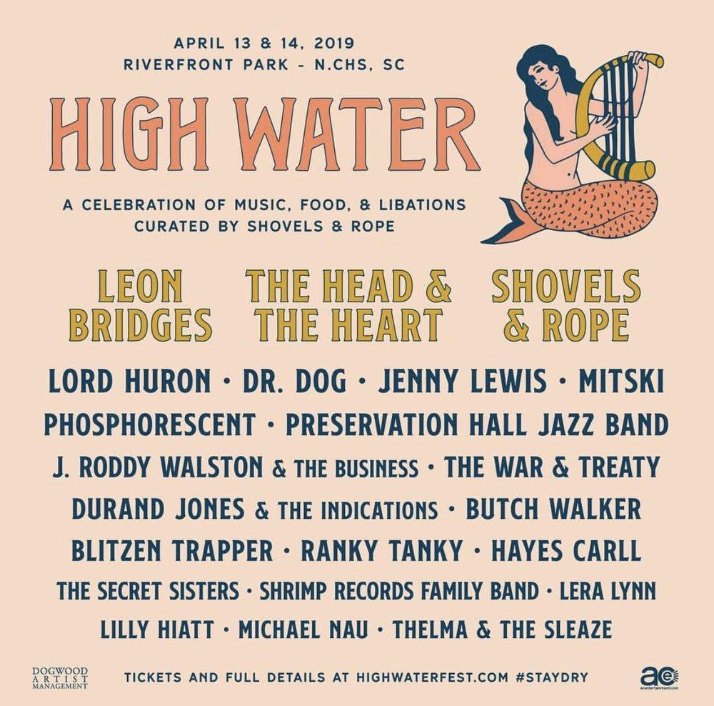 highwater2019.jpg