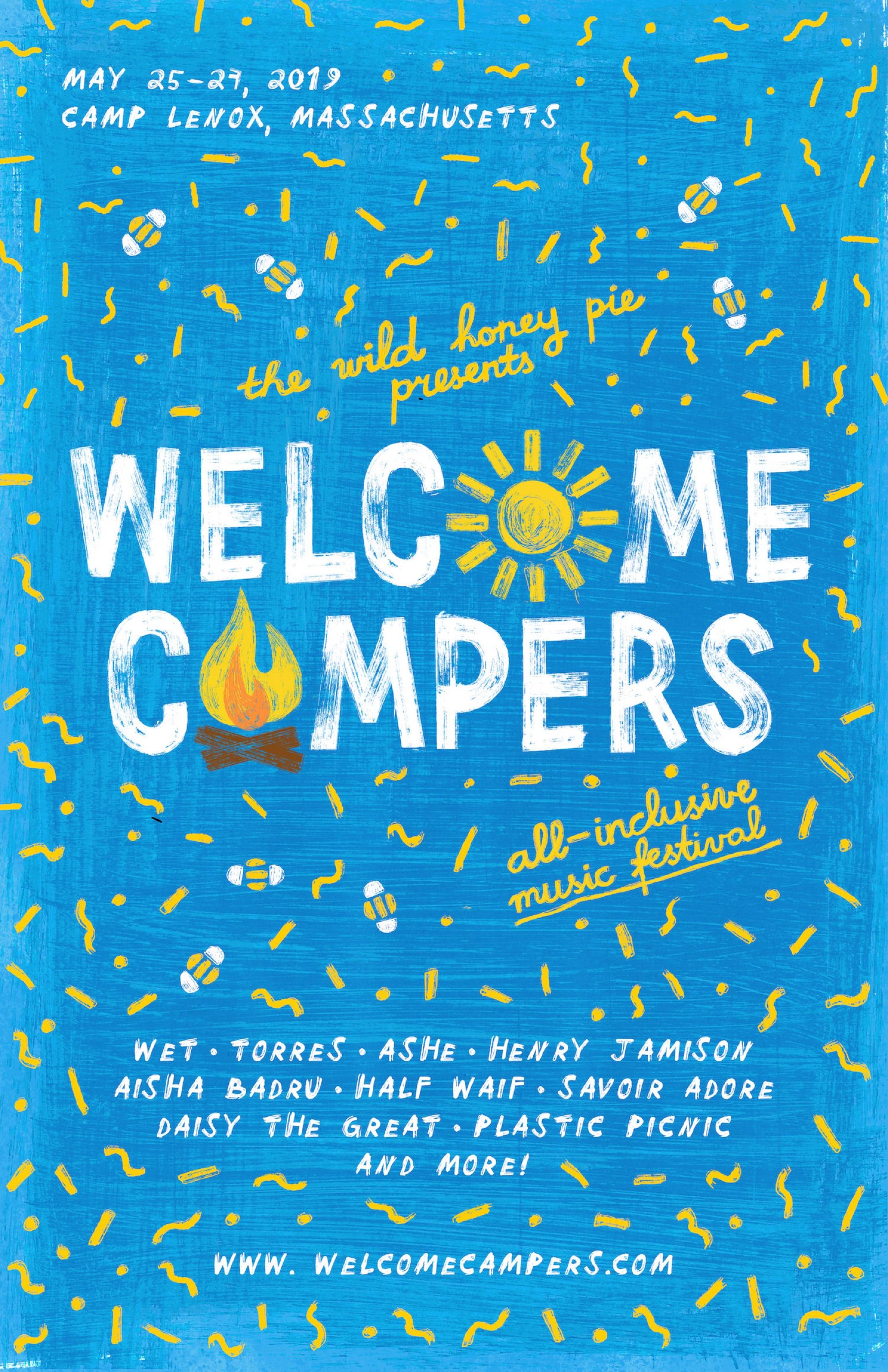 welcomecampers2019.jpg