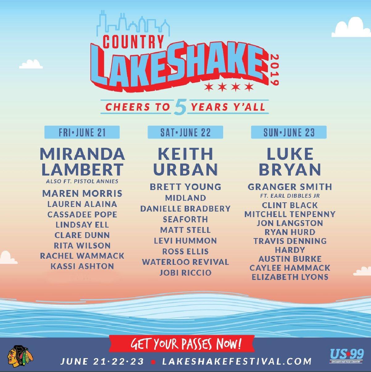 lakeshake.jpg