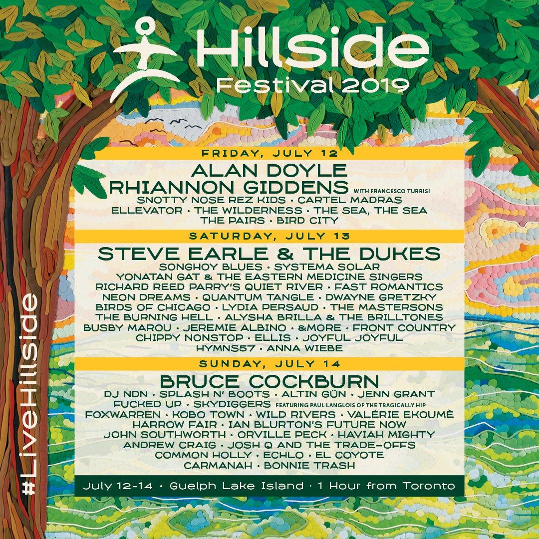 hillside2019.jpg