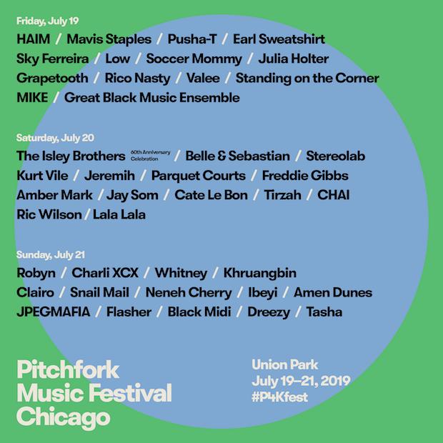 Pitchfork-Fest-2019.png