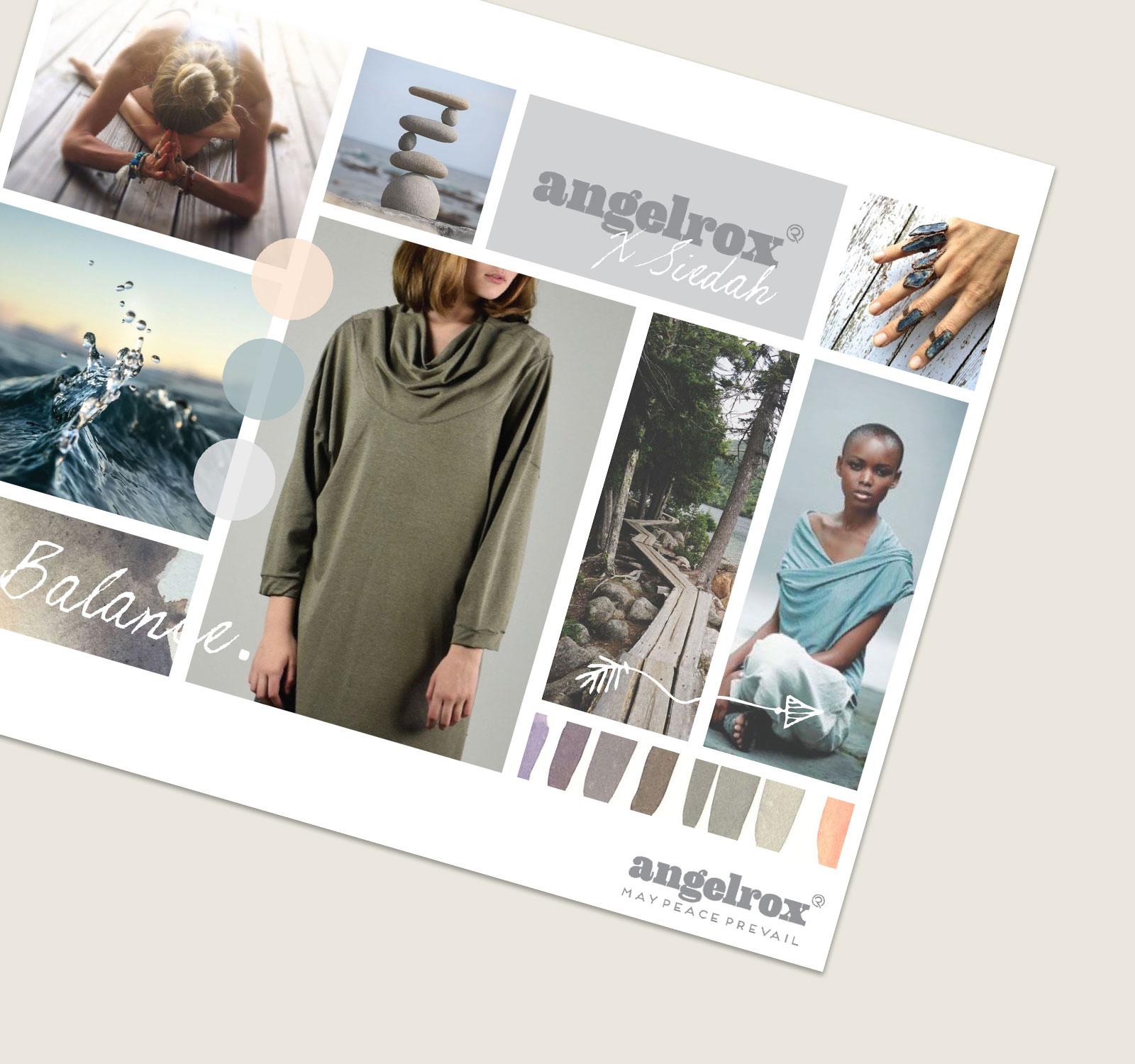 Angelrox-Detail.jpg