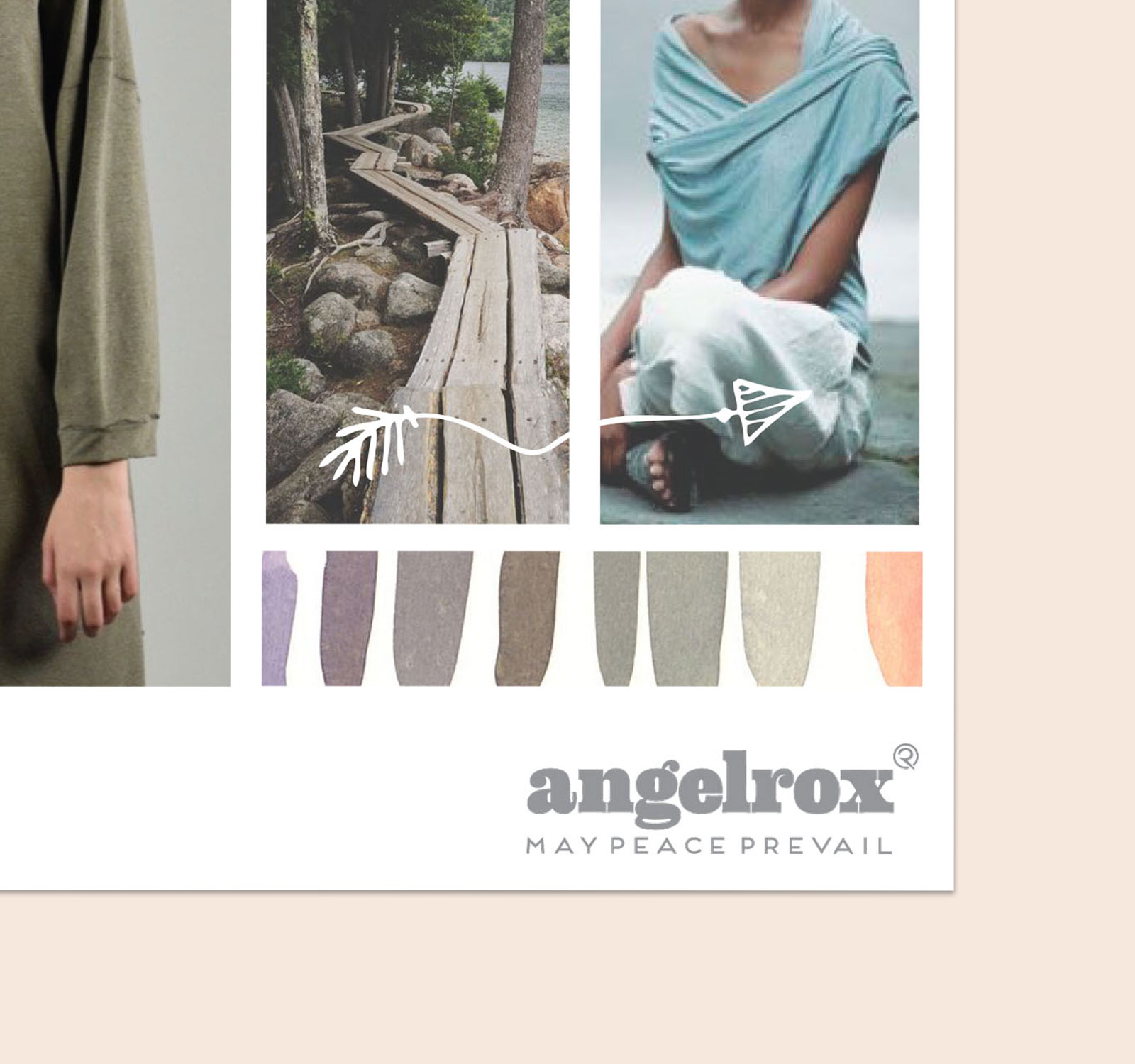 Angelrox-Detail-swatch.jpg