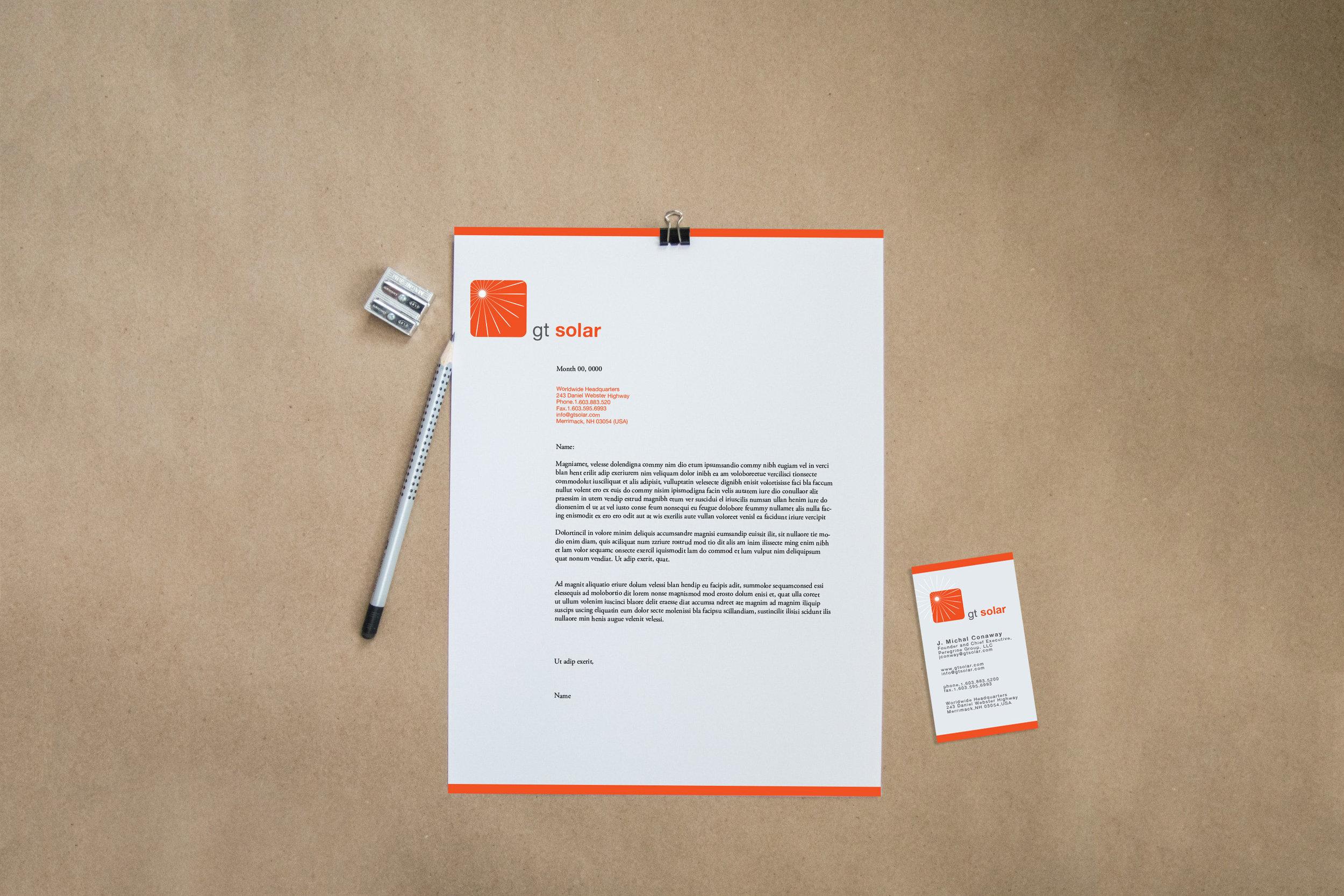 gt-business-card-and-letterhead.jpg