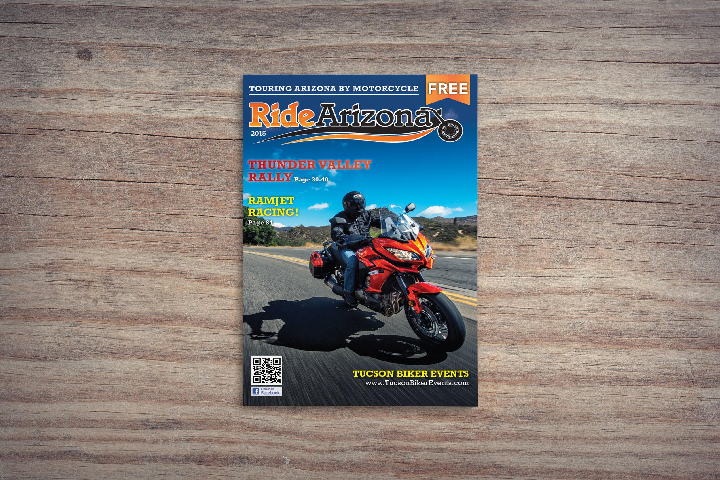 Ride-AZ-Cover-Image-1.jpg