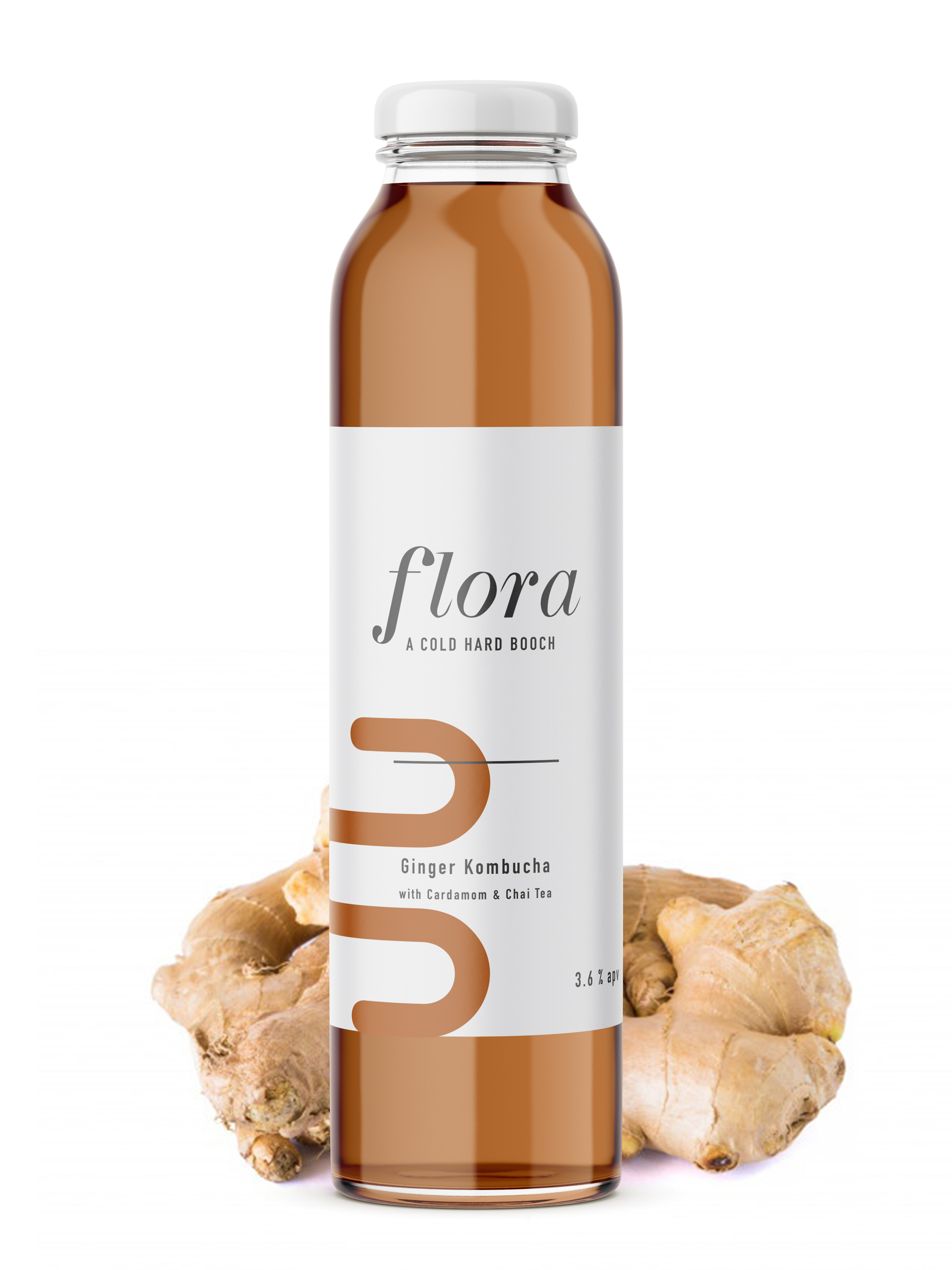 Flora-Kombuchs-Ginger-and-ginger-Mock-up.jpg