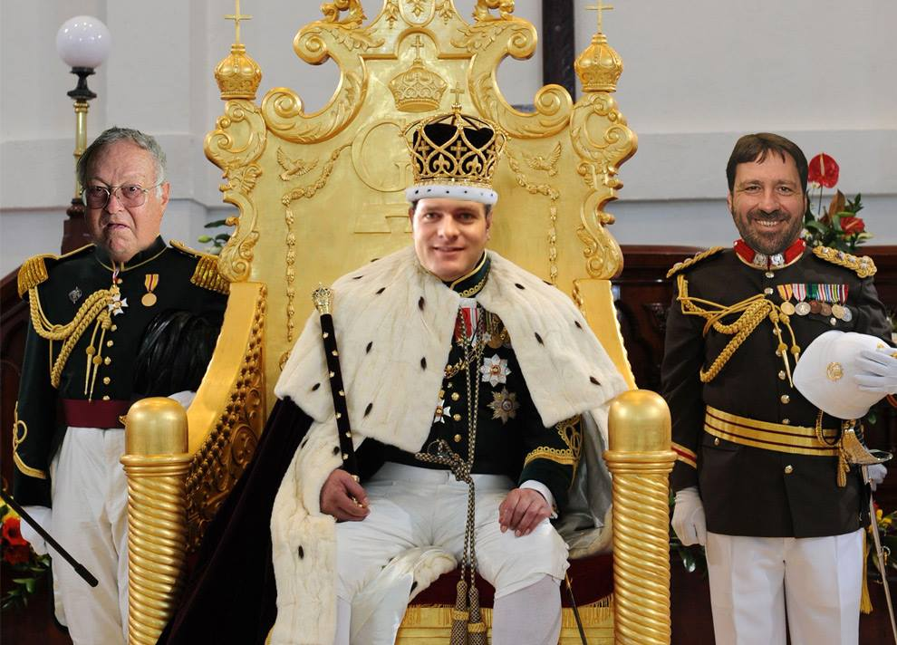 rob your highness.jpg