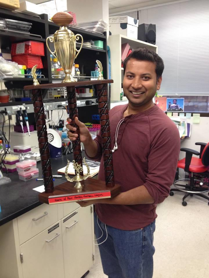 vijay trophy.jpg