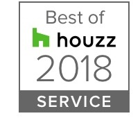 houzz-2018-service-png