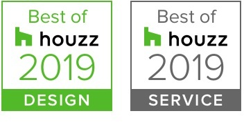 houzz-2019-design-service.jpg