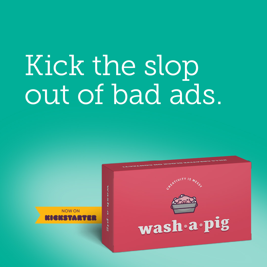 kick_the_slop_out_of_bad_ads-1080x1080.jpg