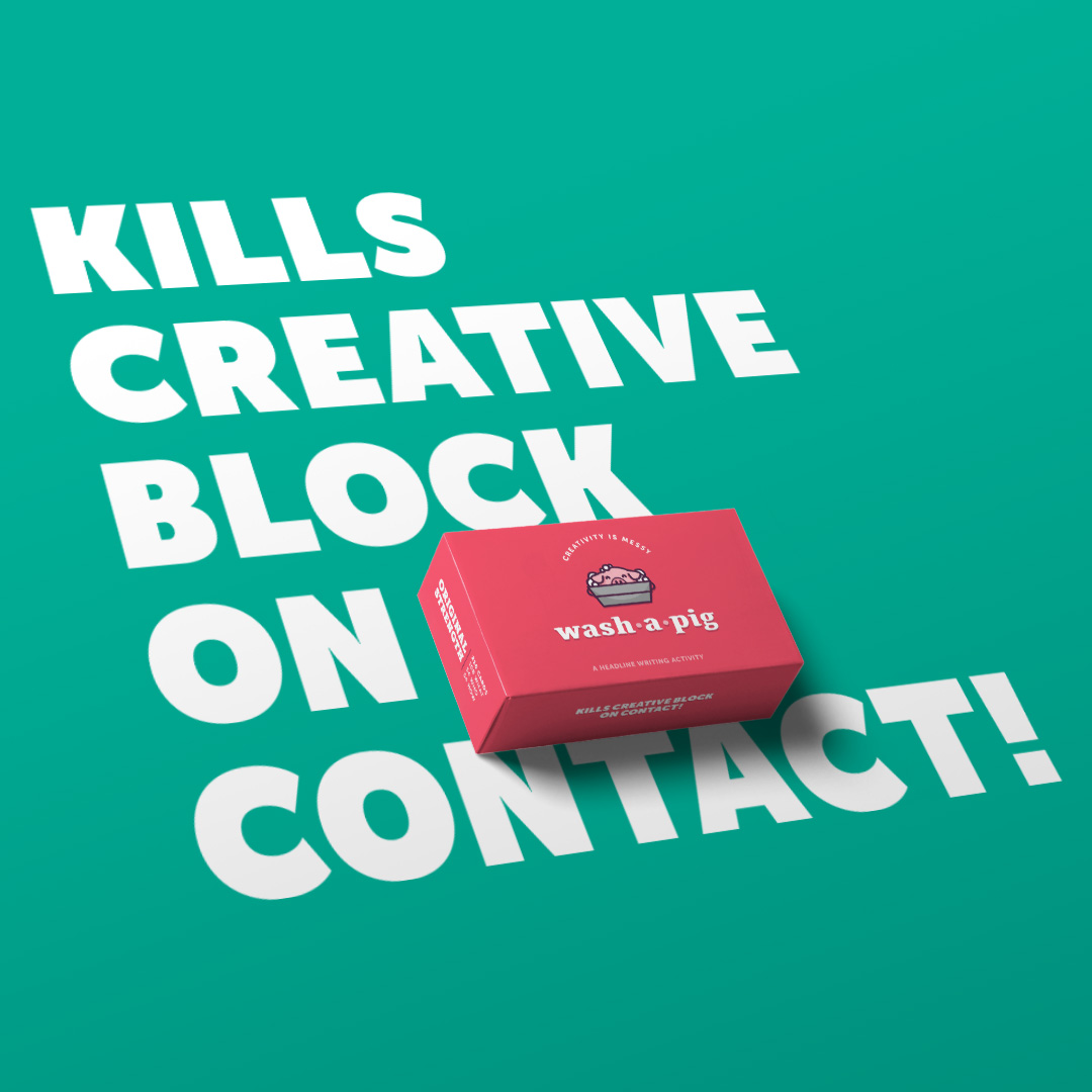 kills_creative_block-1080x1080.jpg