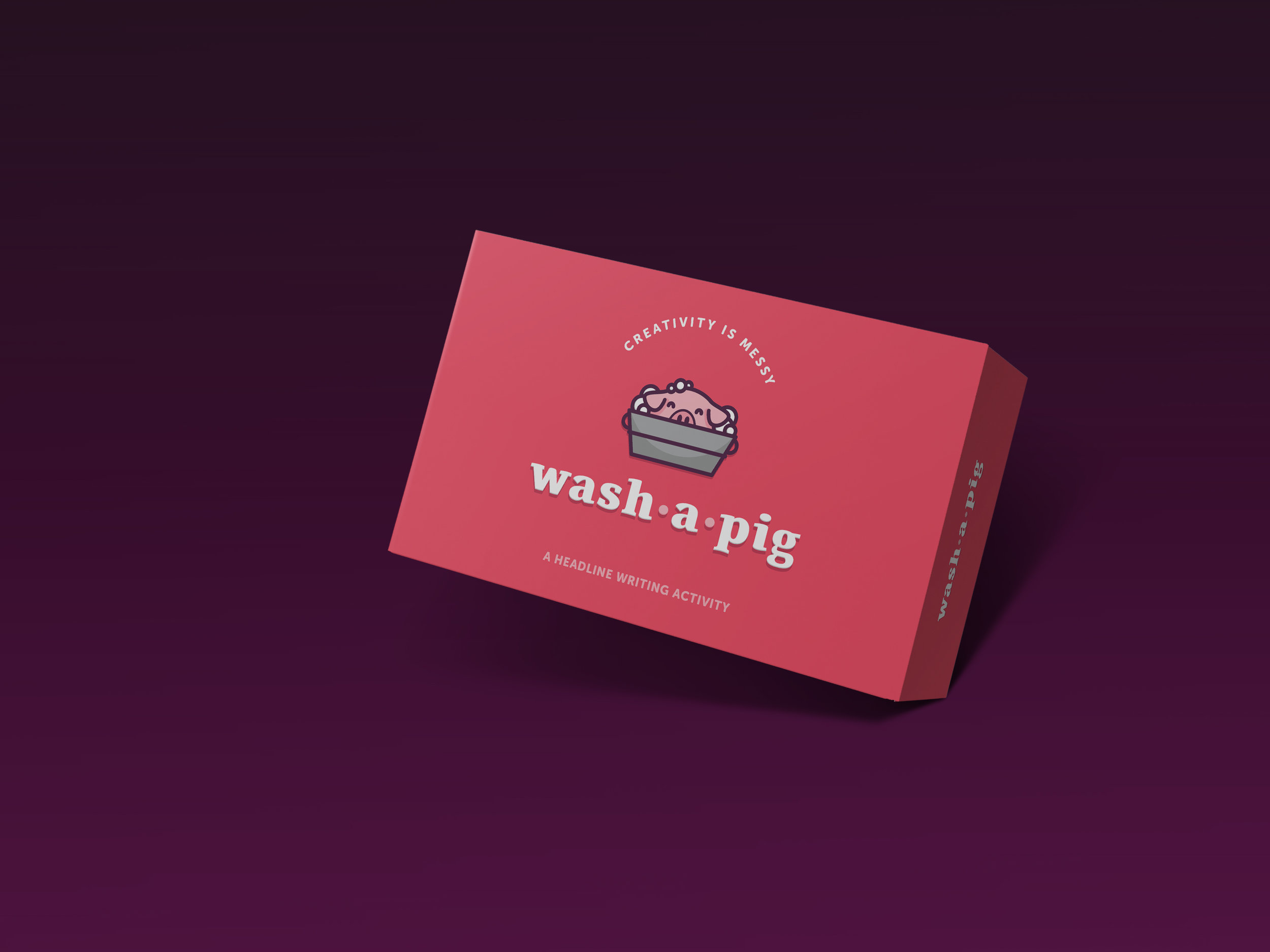 wash_a_pig-product_shot-CORE_DECK-w3b.jpg